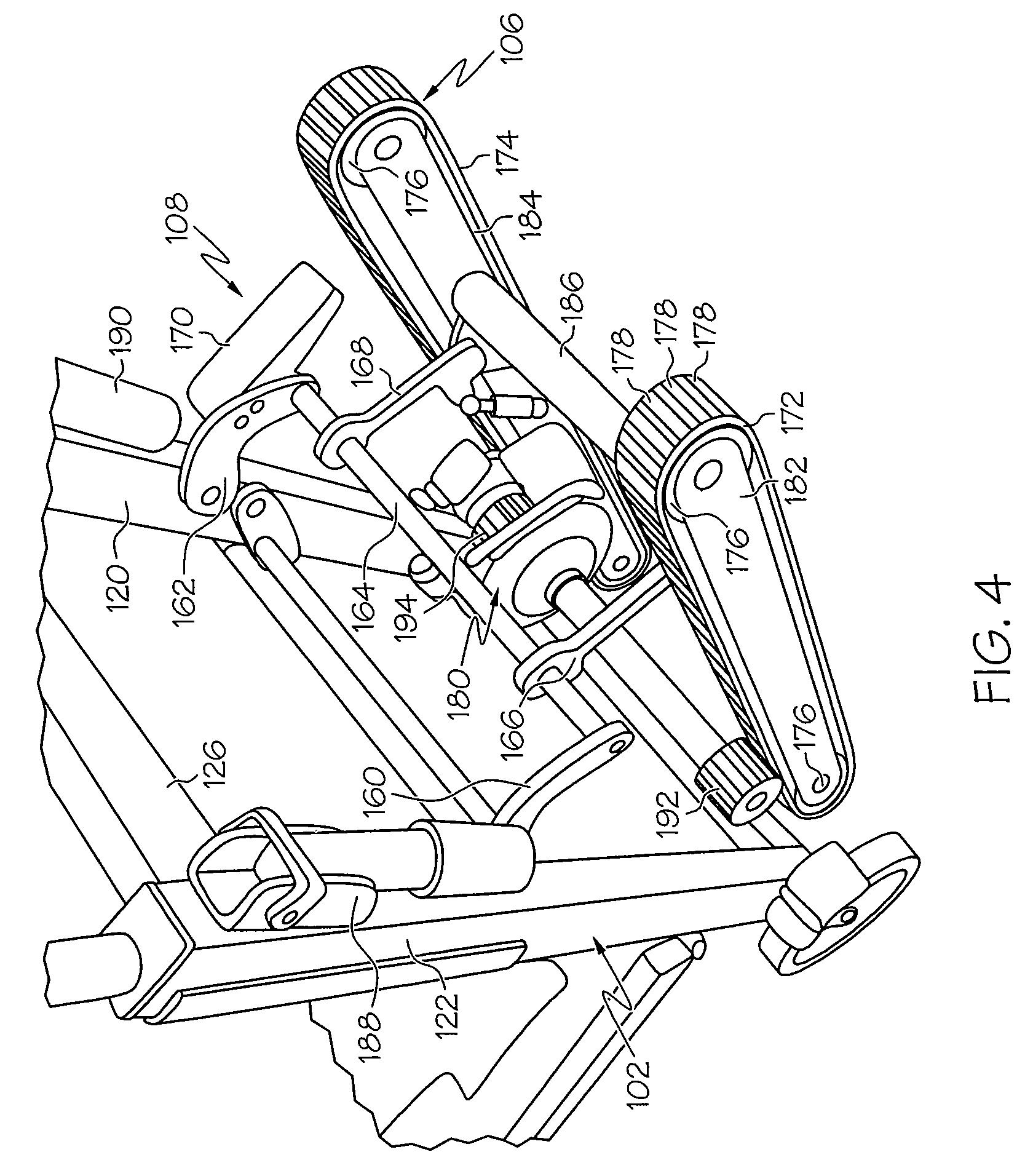 patent us7520347