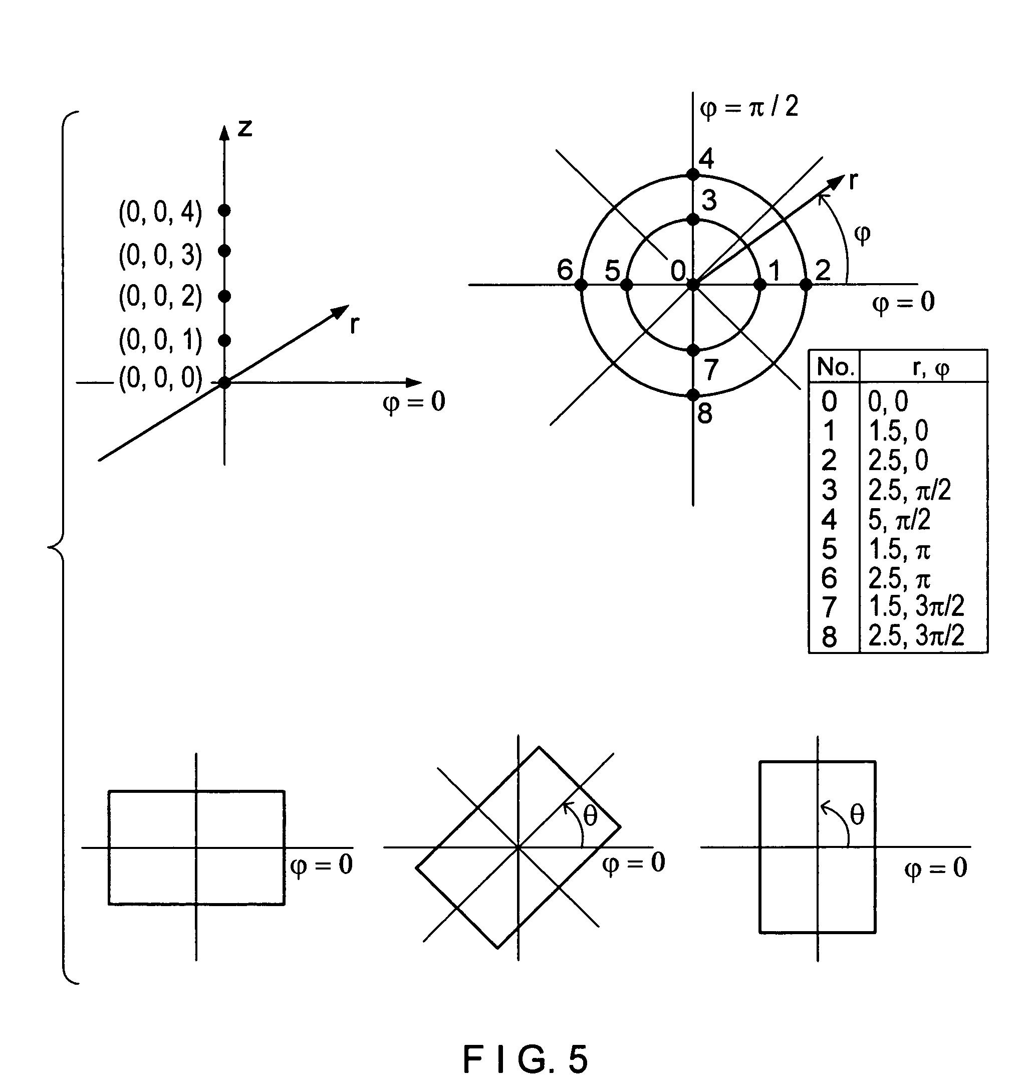 patent us7520435