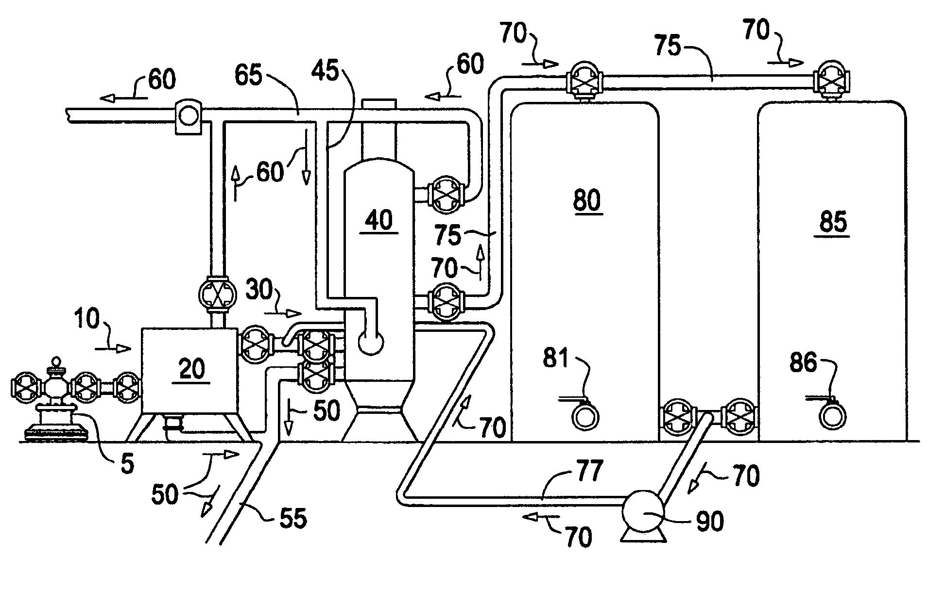 patent us7520743