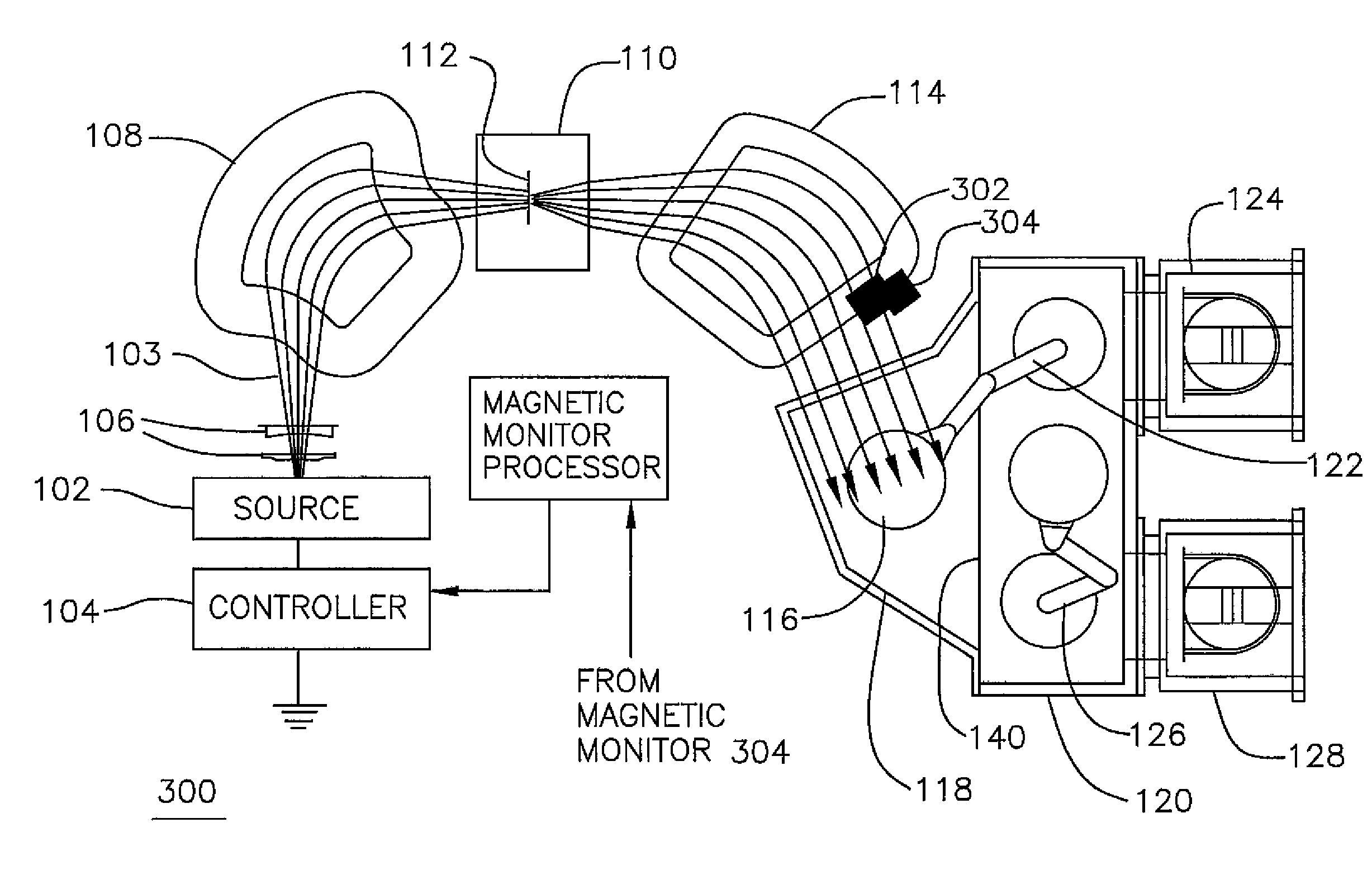 patent us7521691