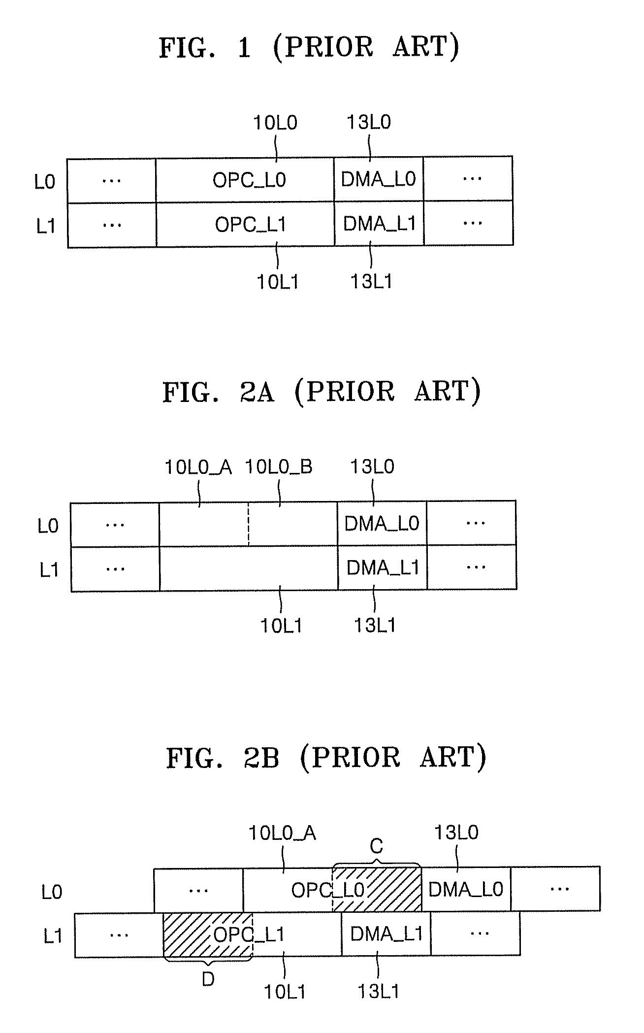 电路 电路图 电子 原理图 1308_2097 竖版 竖屏