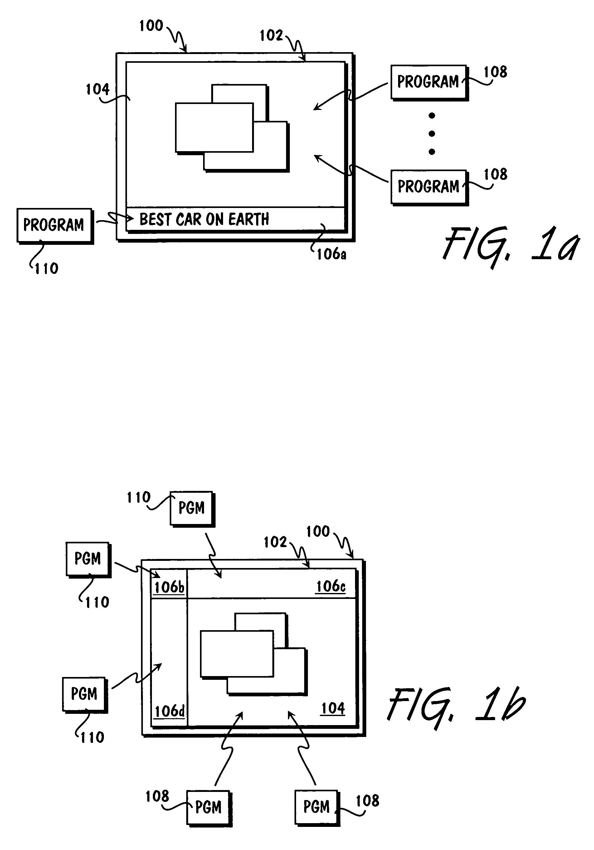 电路 电路图 电子 户型 户型图 平面图 原理图 1904_2722 竖版 竖屏