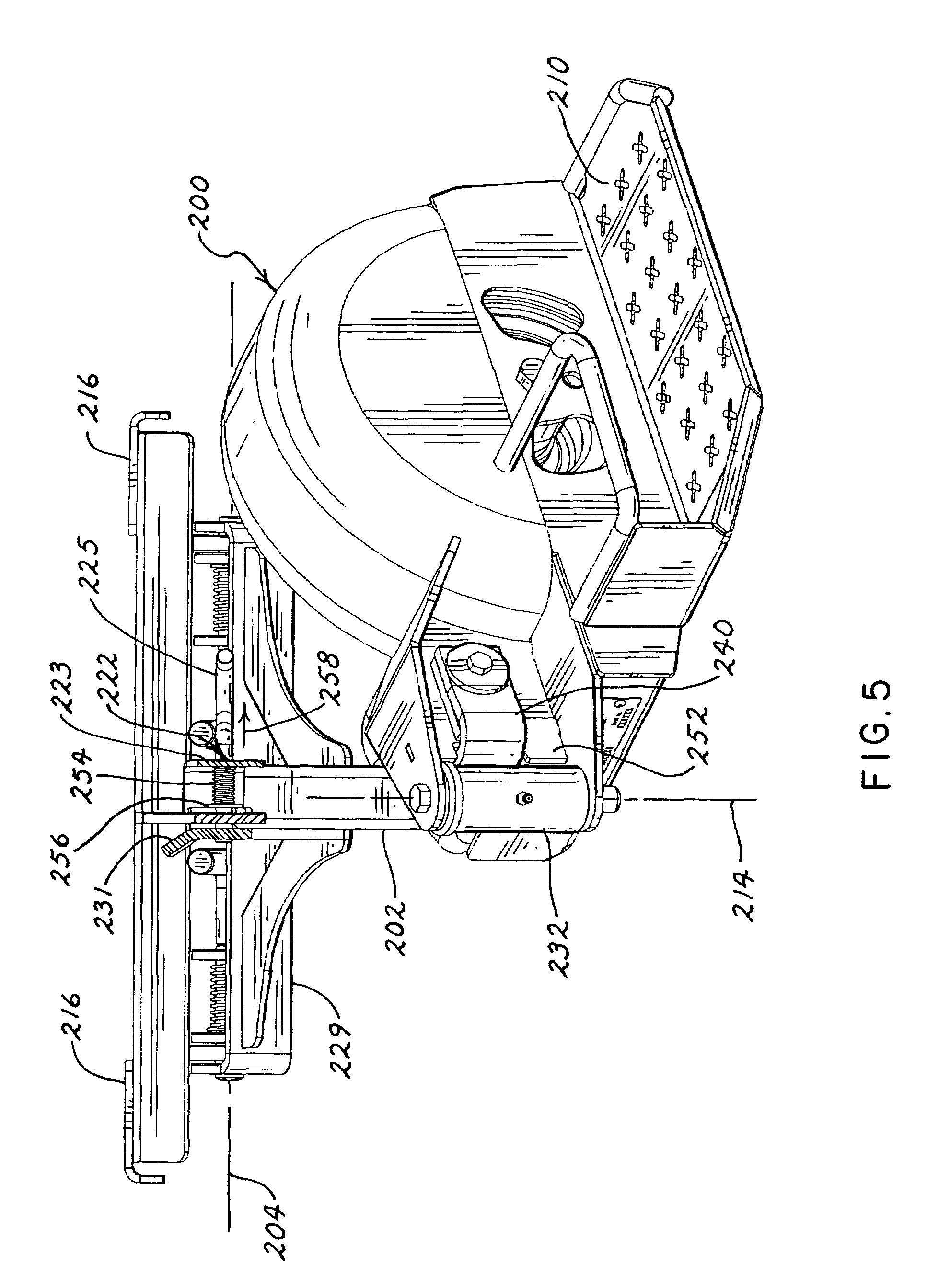 patent us7527285