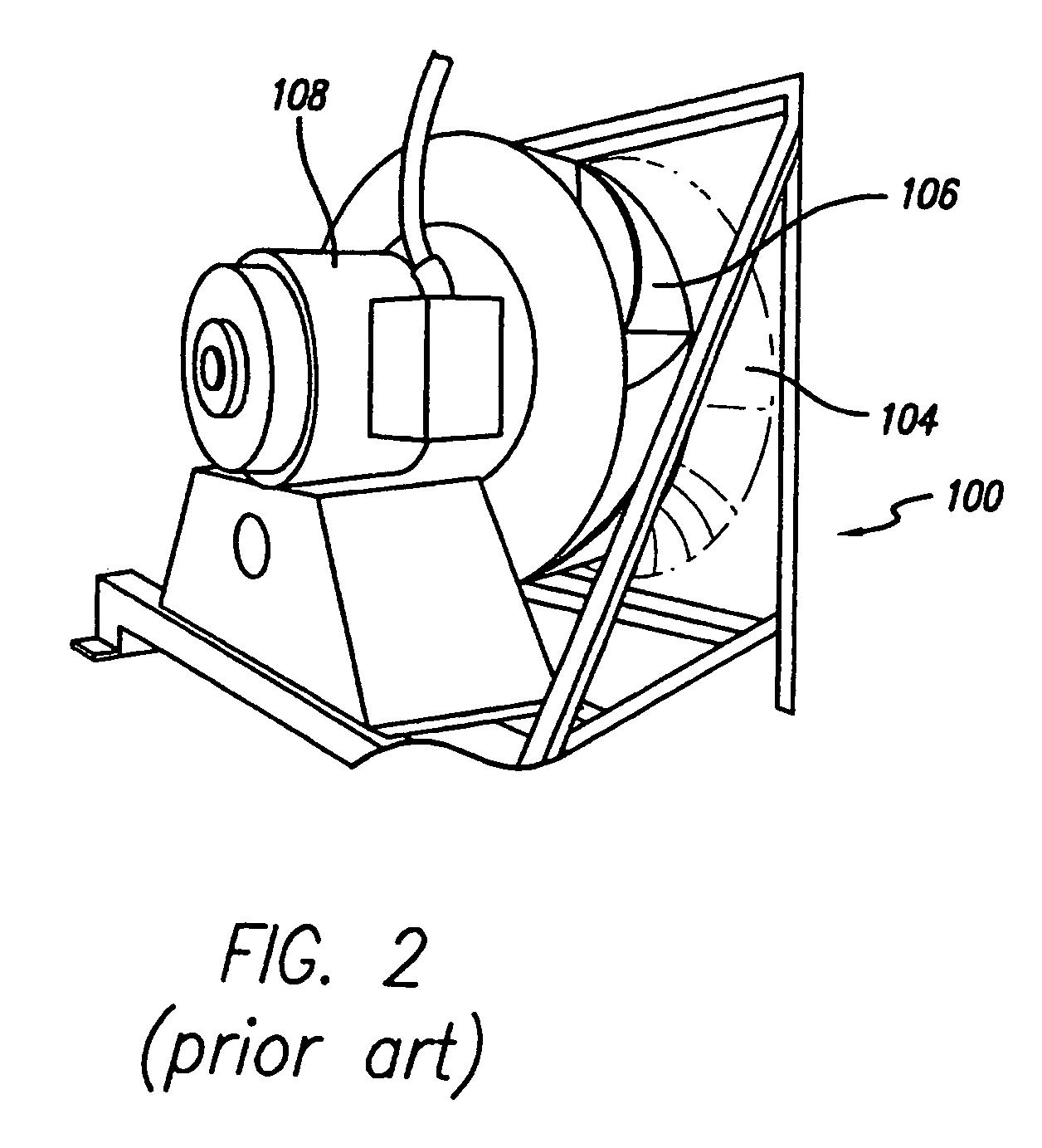 singer furnace wiring diagram singer get free image about wiring diagram