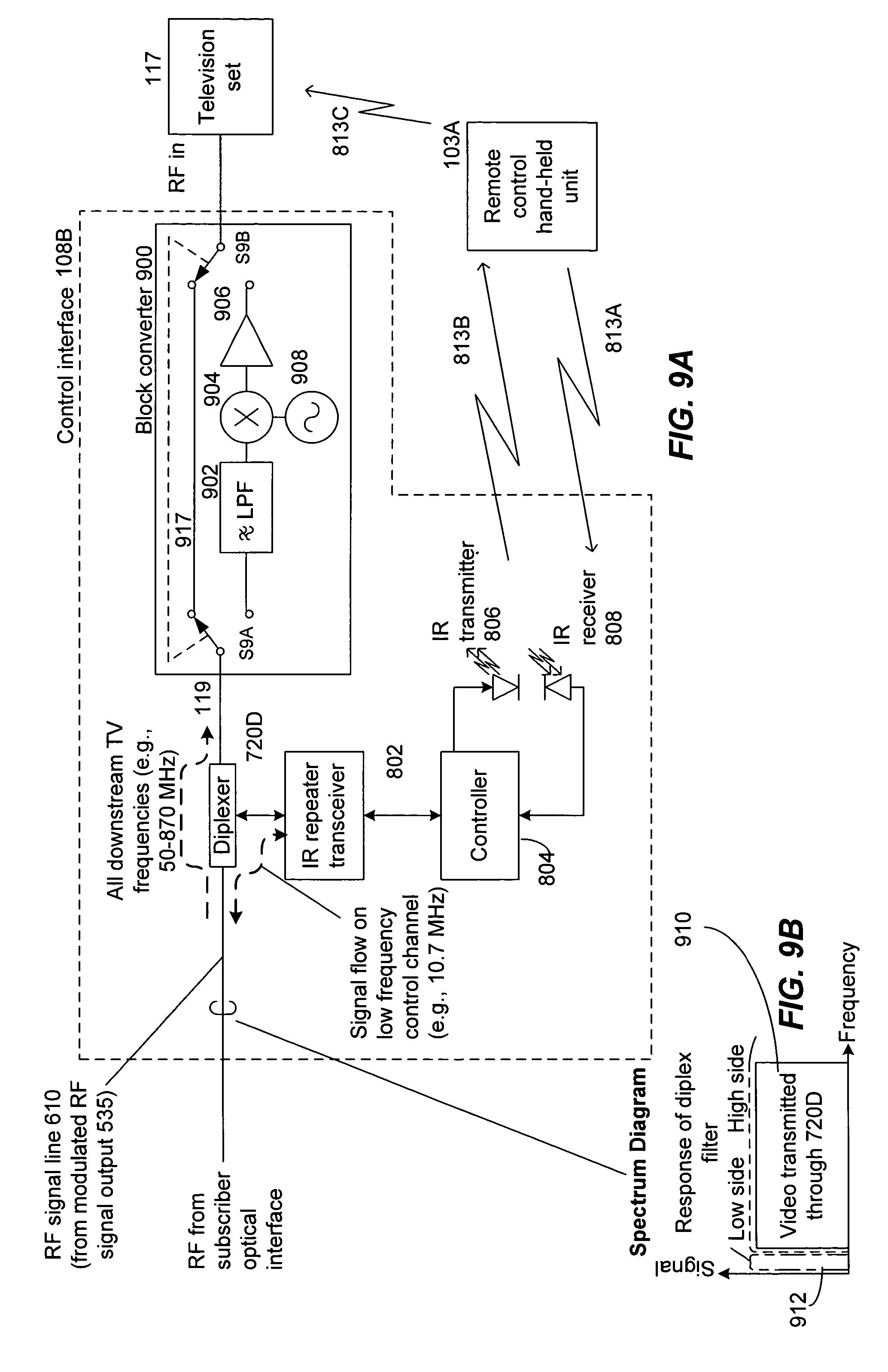 电路 电路图 电子 原理图 2068_3194 竖版 竖屏