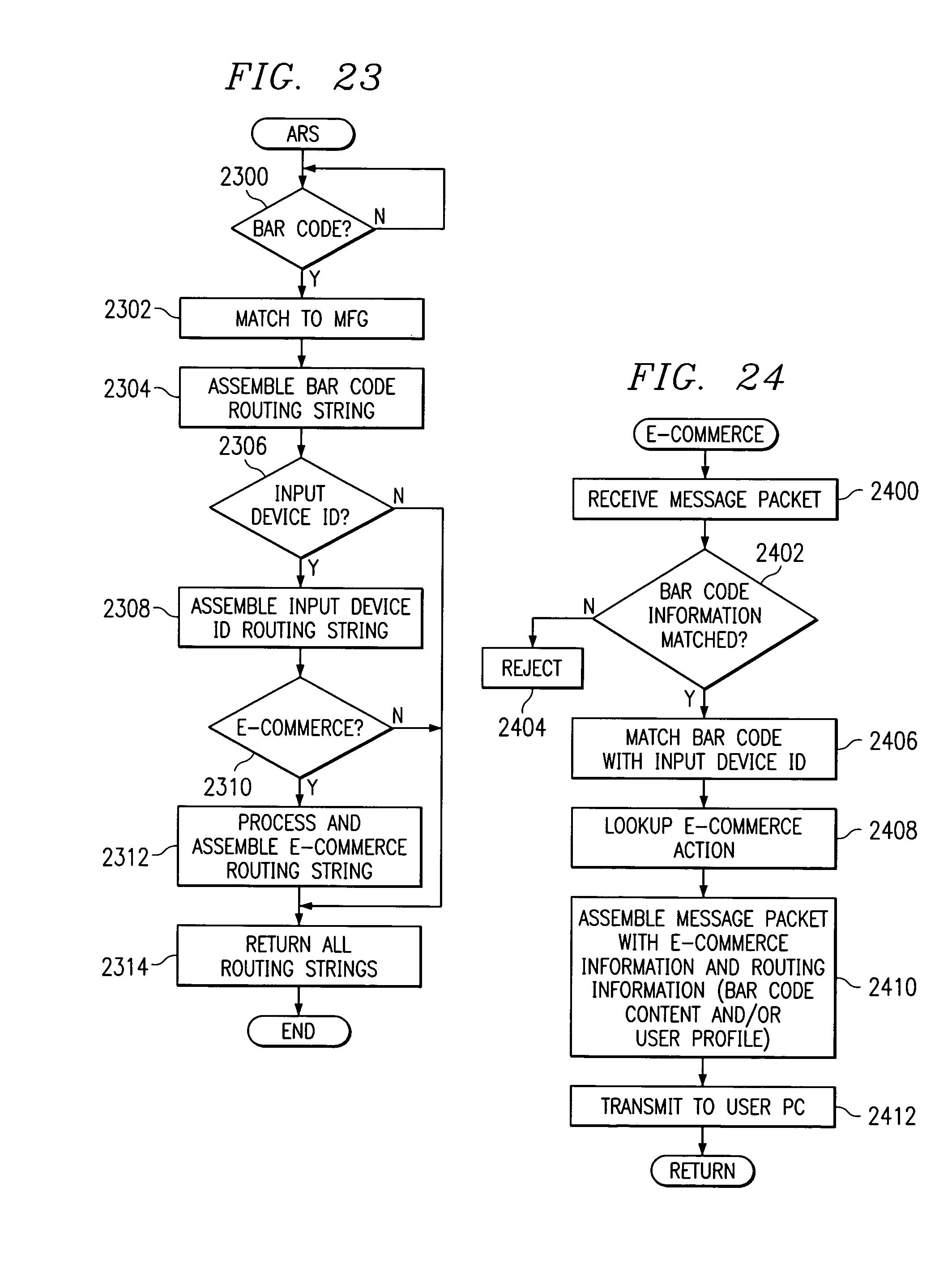 Avital 4113 Remote Diagram Schematics Wiring Diagrams Viper 3100 Dball2 Get Free Image About Start