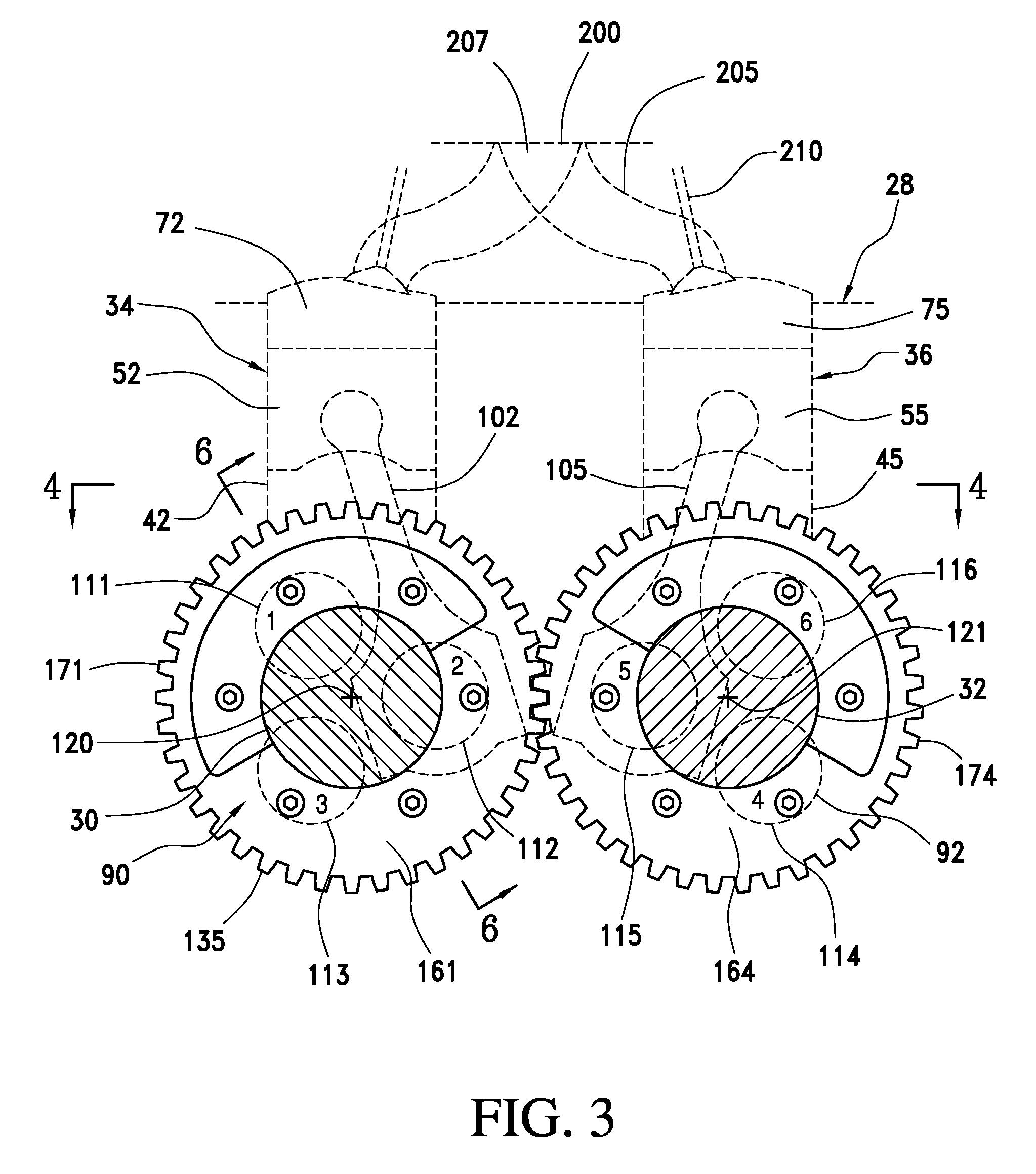 patent us7533639