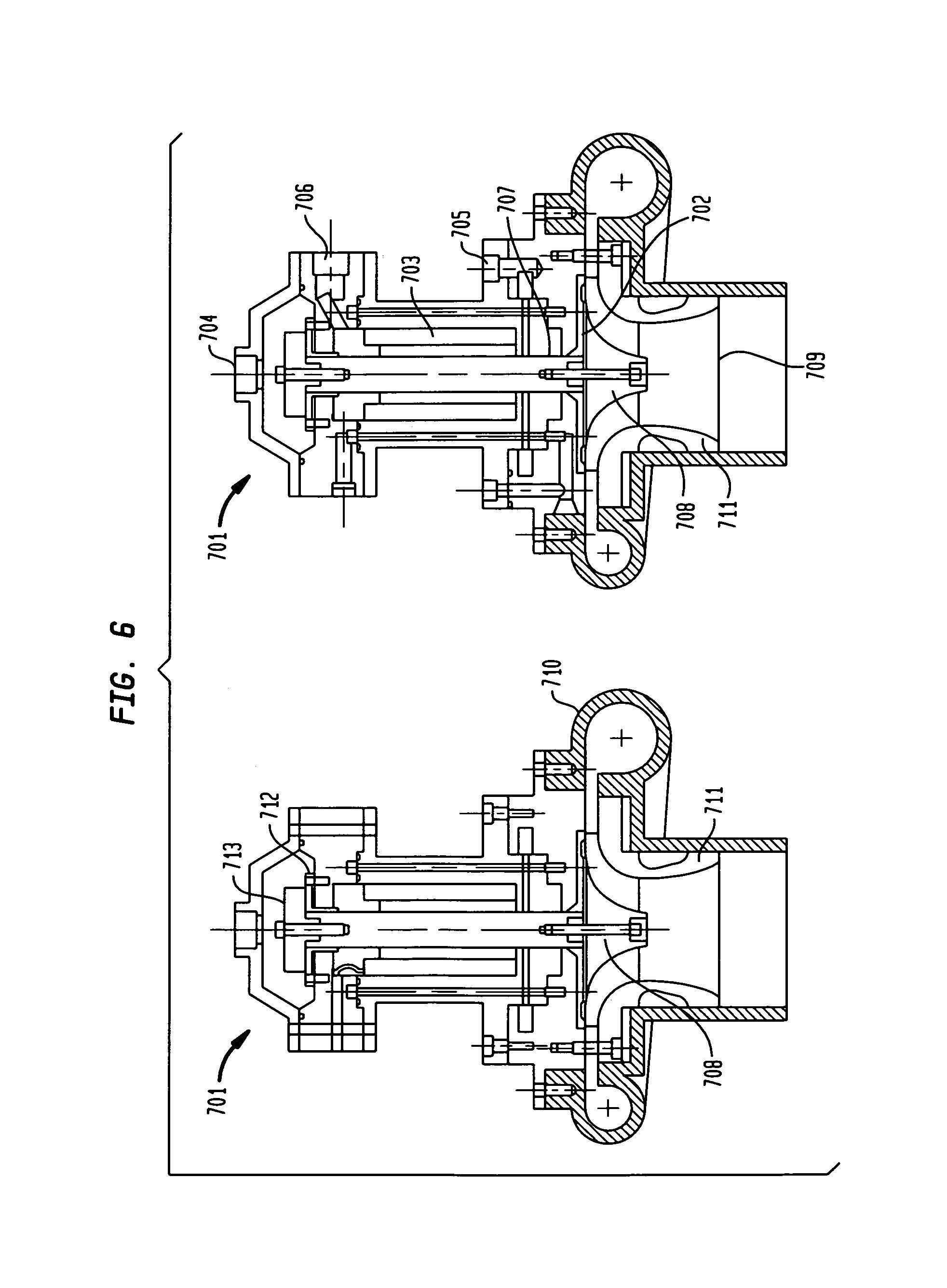 Nissan Altima Engine Diagram Blueprints Electrical Wiring Diagrams 2009 Jet Pump Utilitech Troubleshooting 2001