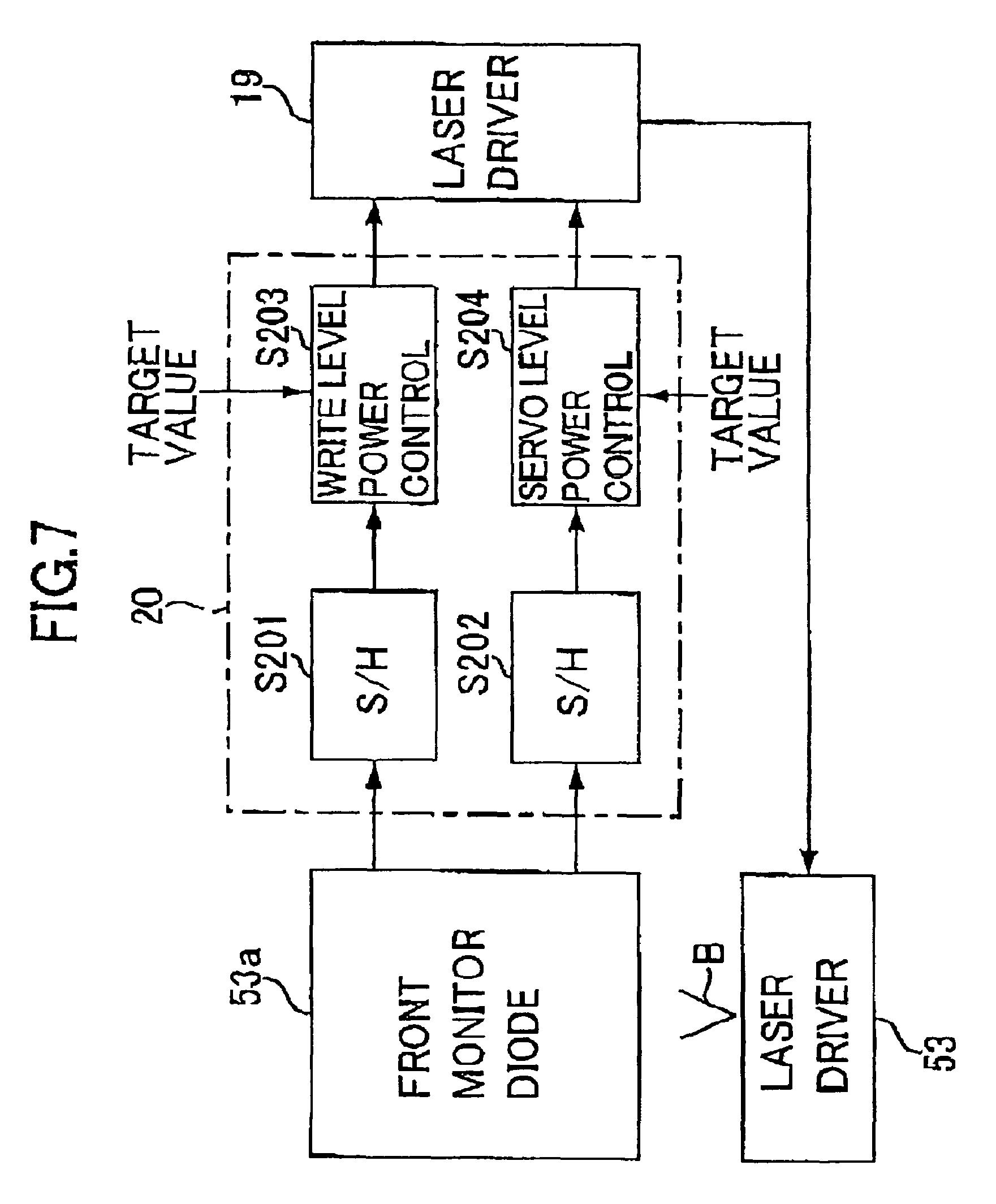 电路 电路图 电子 户型 户型图 平面图 原理图 1761_2129