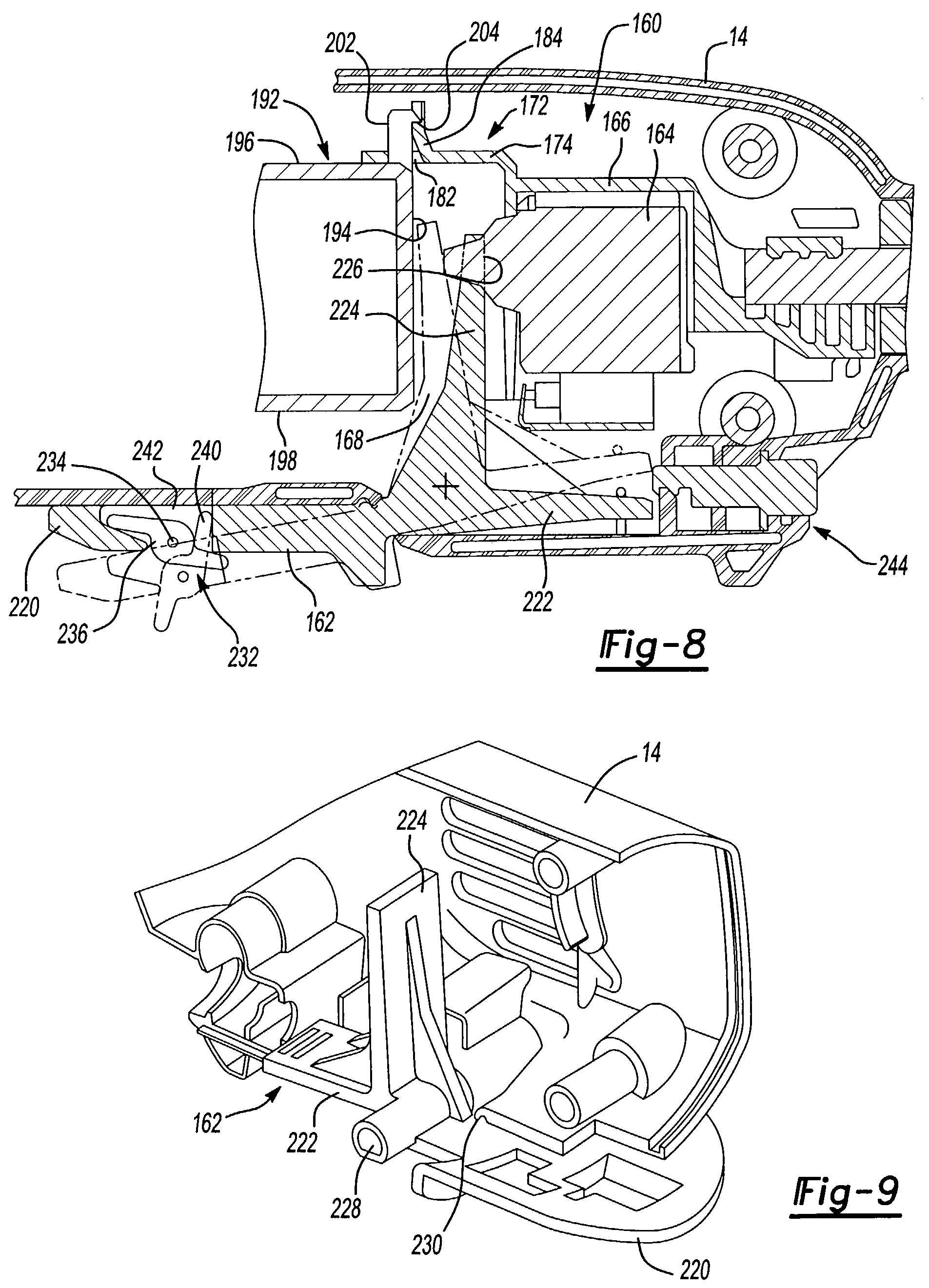 surface grinder wiring diagram 824 wiring diagram and schematic patent ep0713434b1 z axis drive for 2 hine tool google