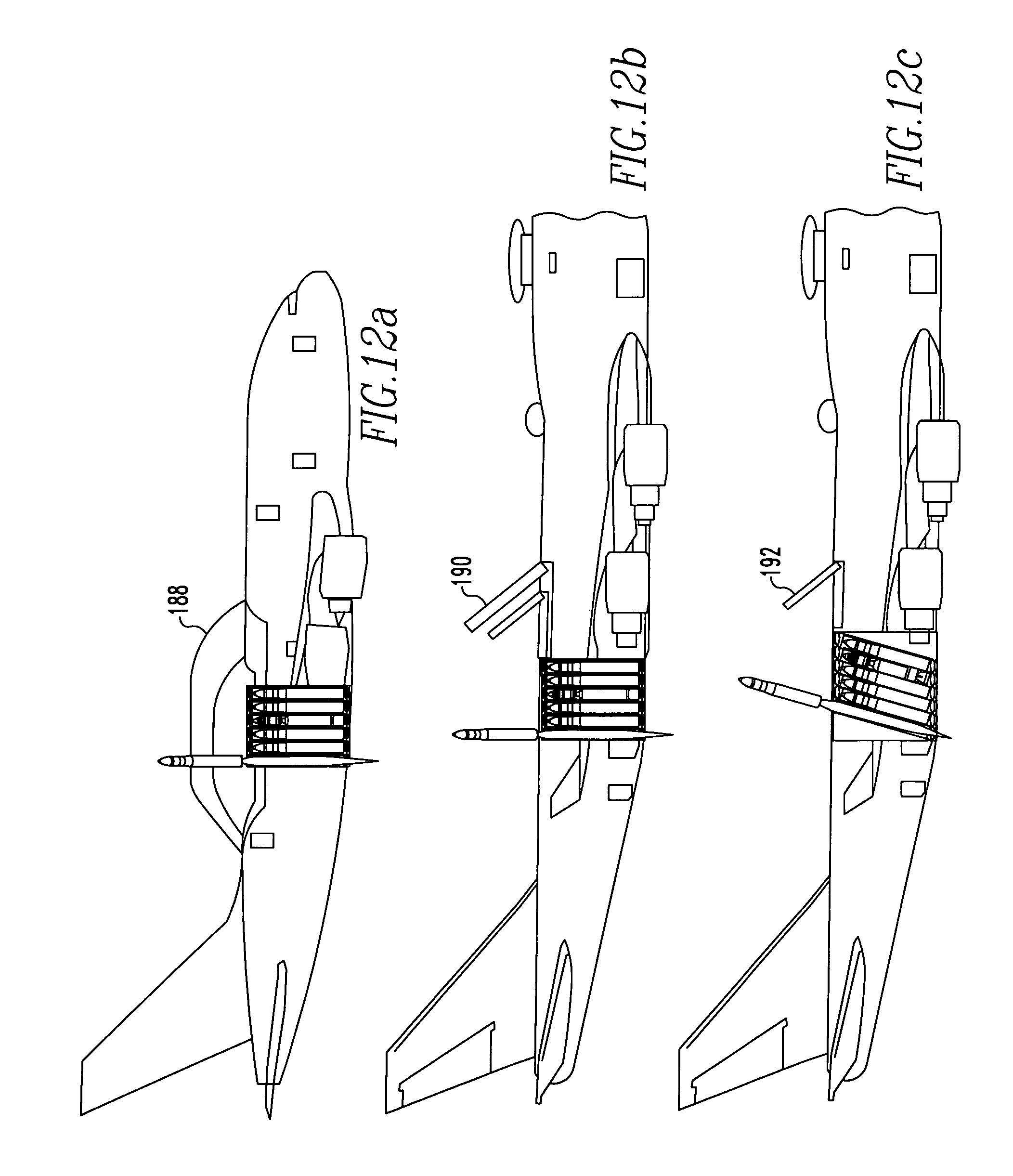 http://patentimages.storage.googleapis.com/US7540227B2/US07540227-20090602-D00027.png