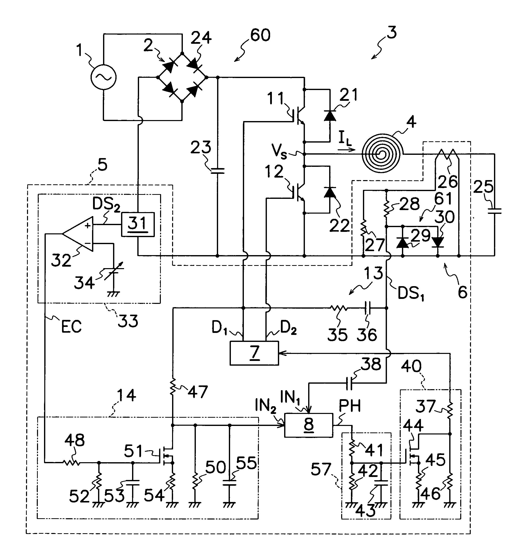 patent us7542313