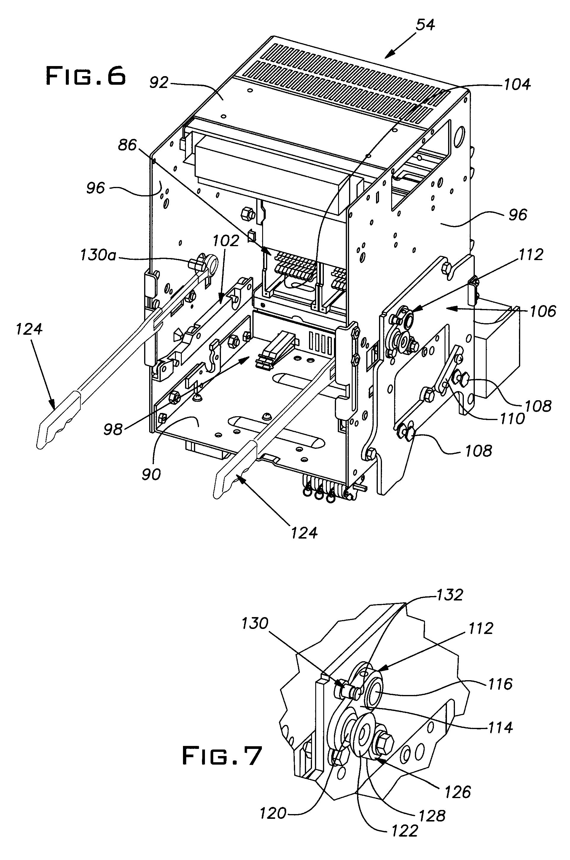 patent us7544908