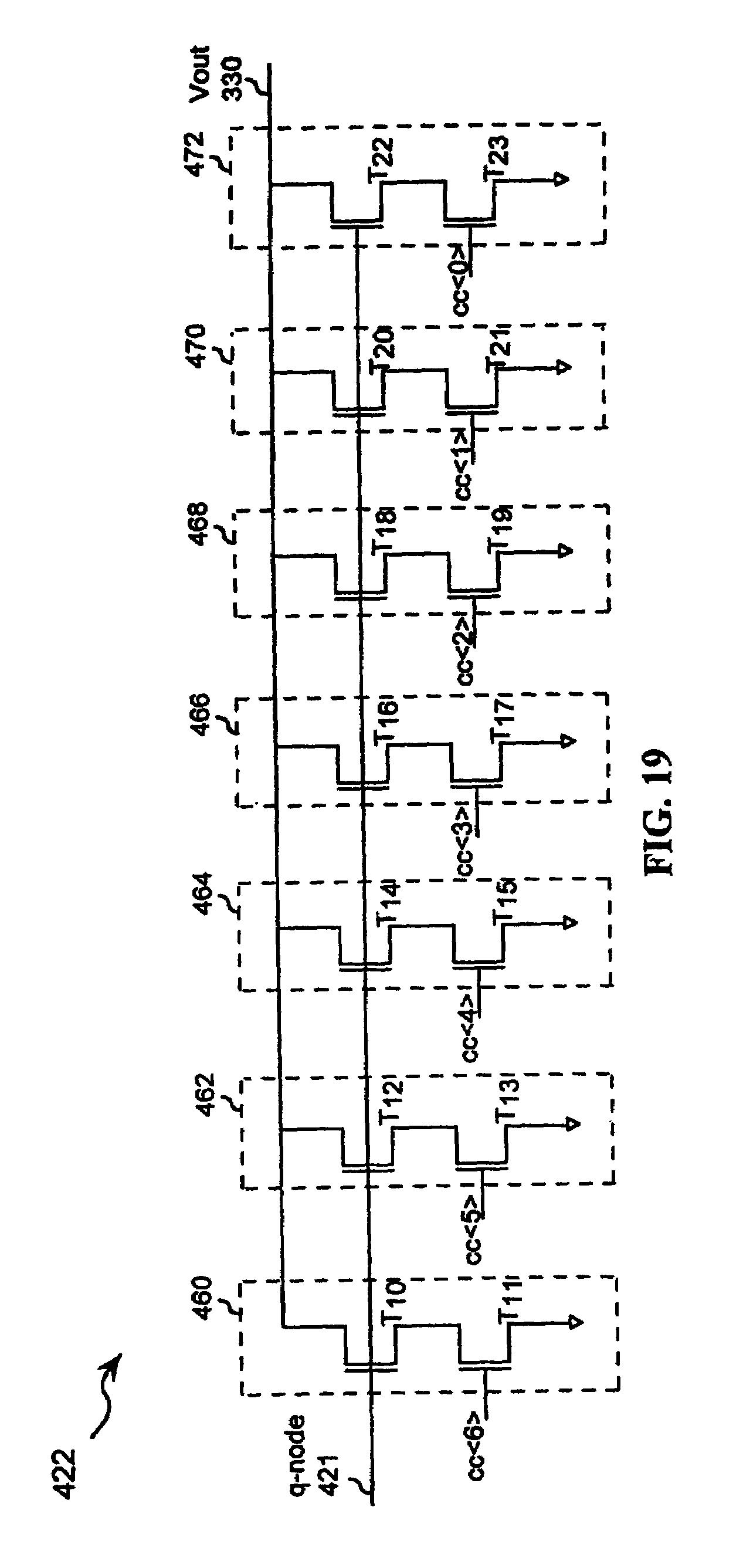 patent us7546390