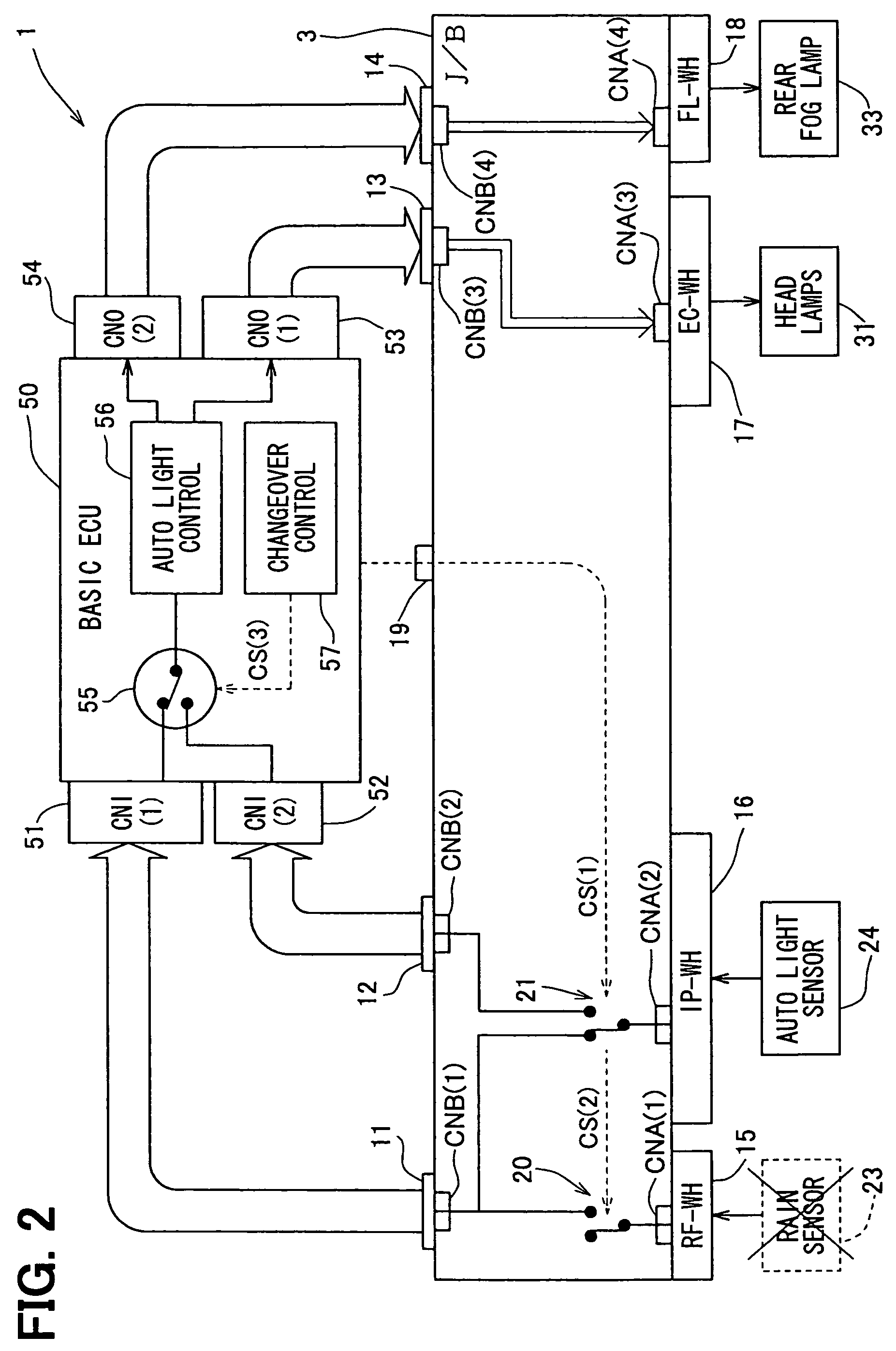 Rapid Start Wiring Diagram besides T5ho Ballast Wiring Diagram also F32t8 Ballast Wiring Diagram additionally T5 Electronic Ballast Wire Diagram moreover 2g11 Wiring Diagram. on programmed start ballast wiring diagram