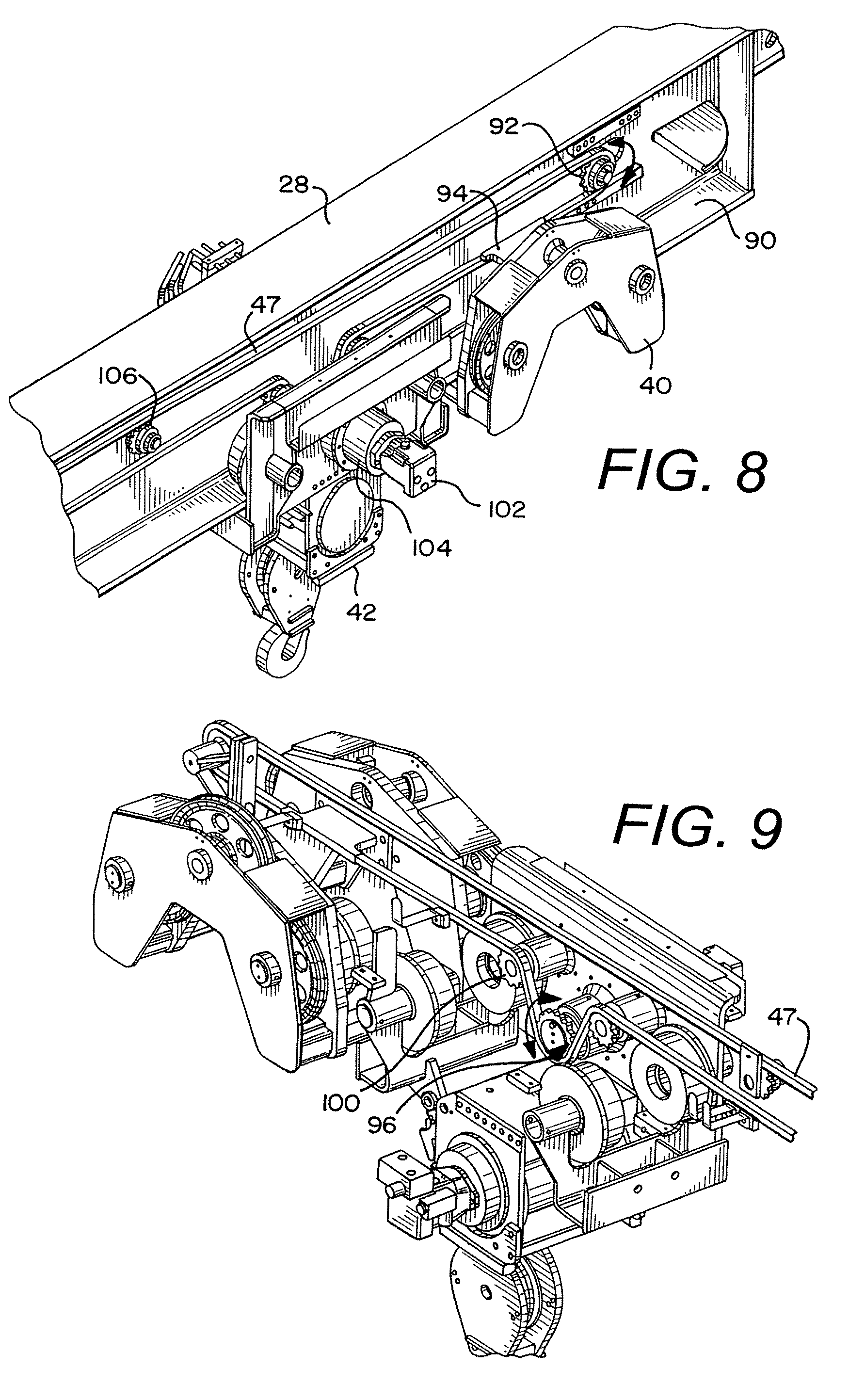 Beautiful Chevy 454 Engine Diagram Contemporary - Electrical ...
