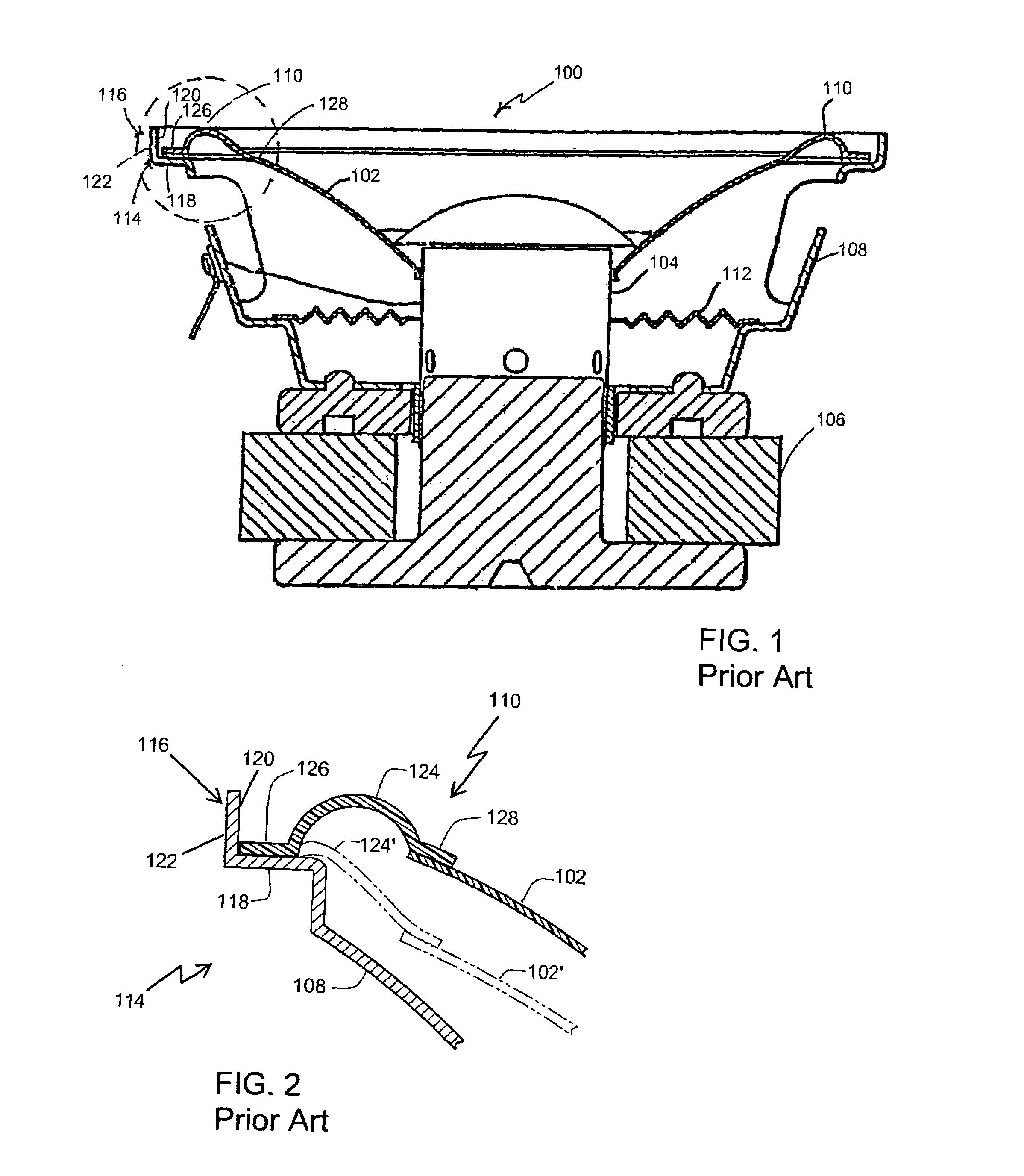 patent us7548631