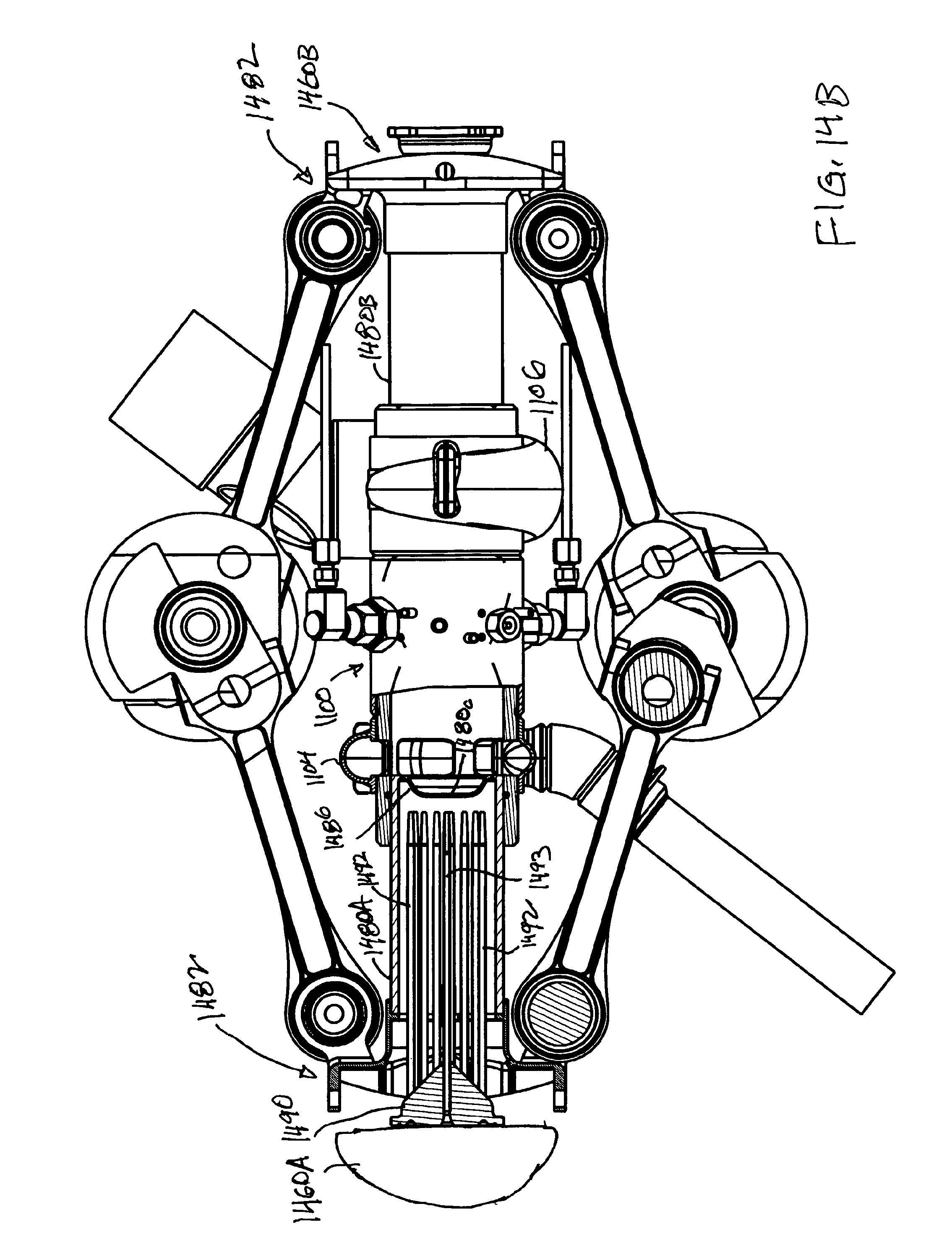 patent us7549401