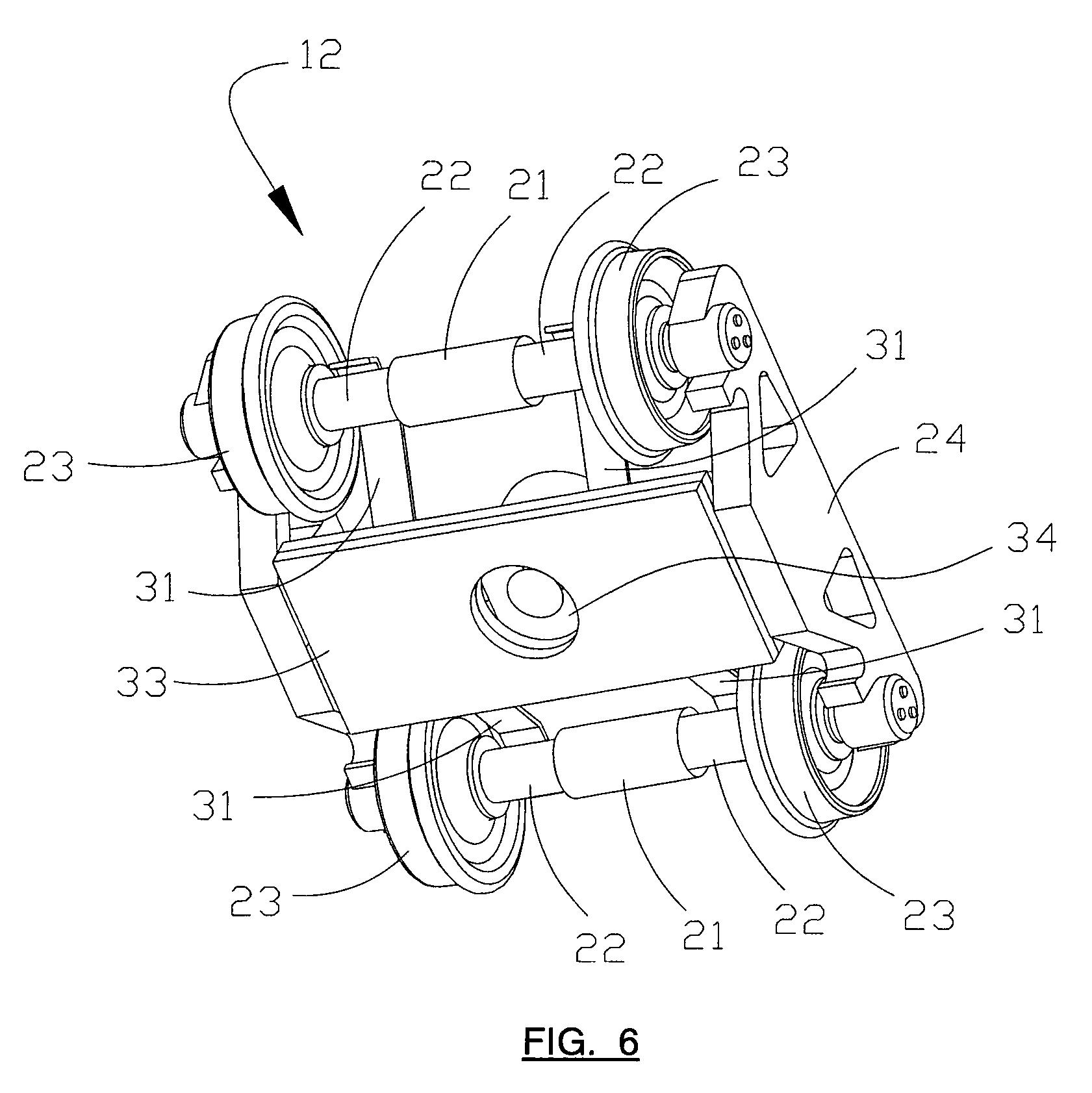 kato generator wiring diagrams wiring diagrams kato generator wiring diagram car