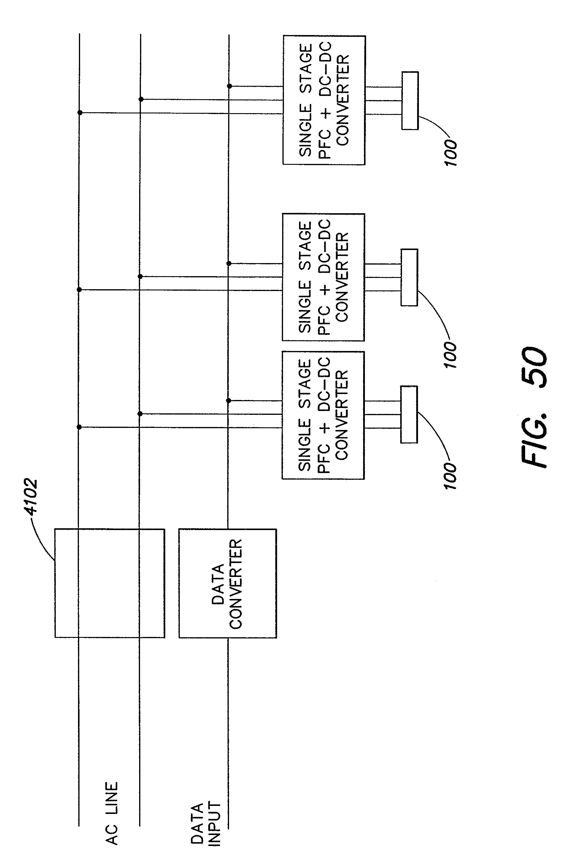 电路 电路图 电子 户型 户型图 平面图 原理图 1955_2913 竖版 竖屏