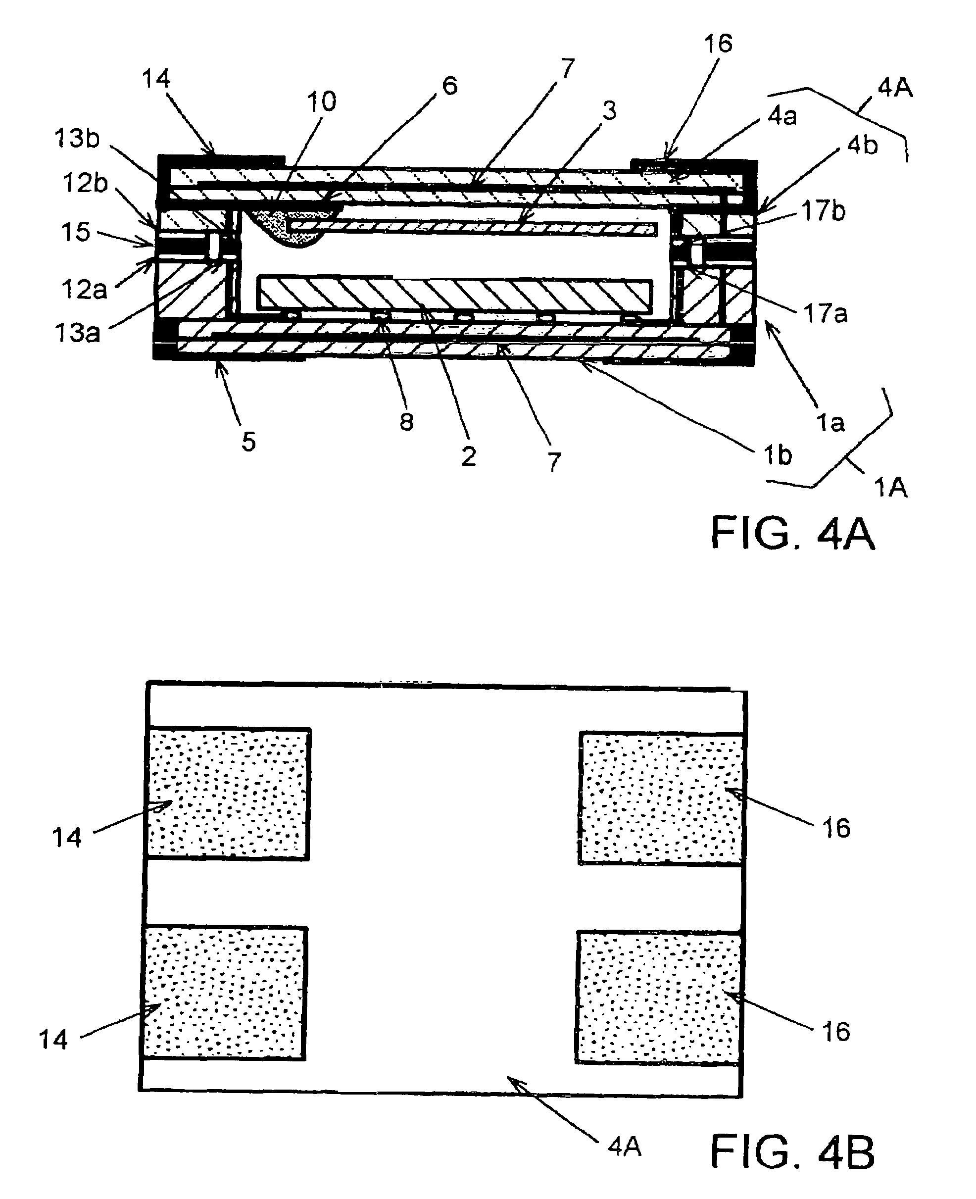 patent us7551040