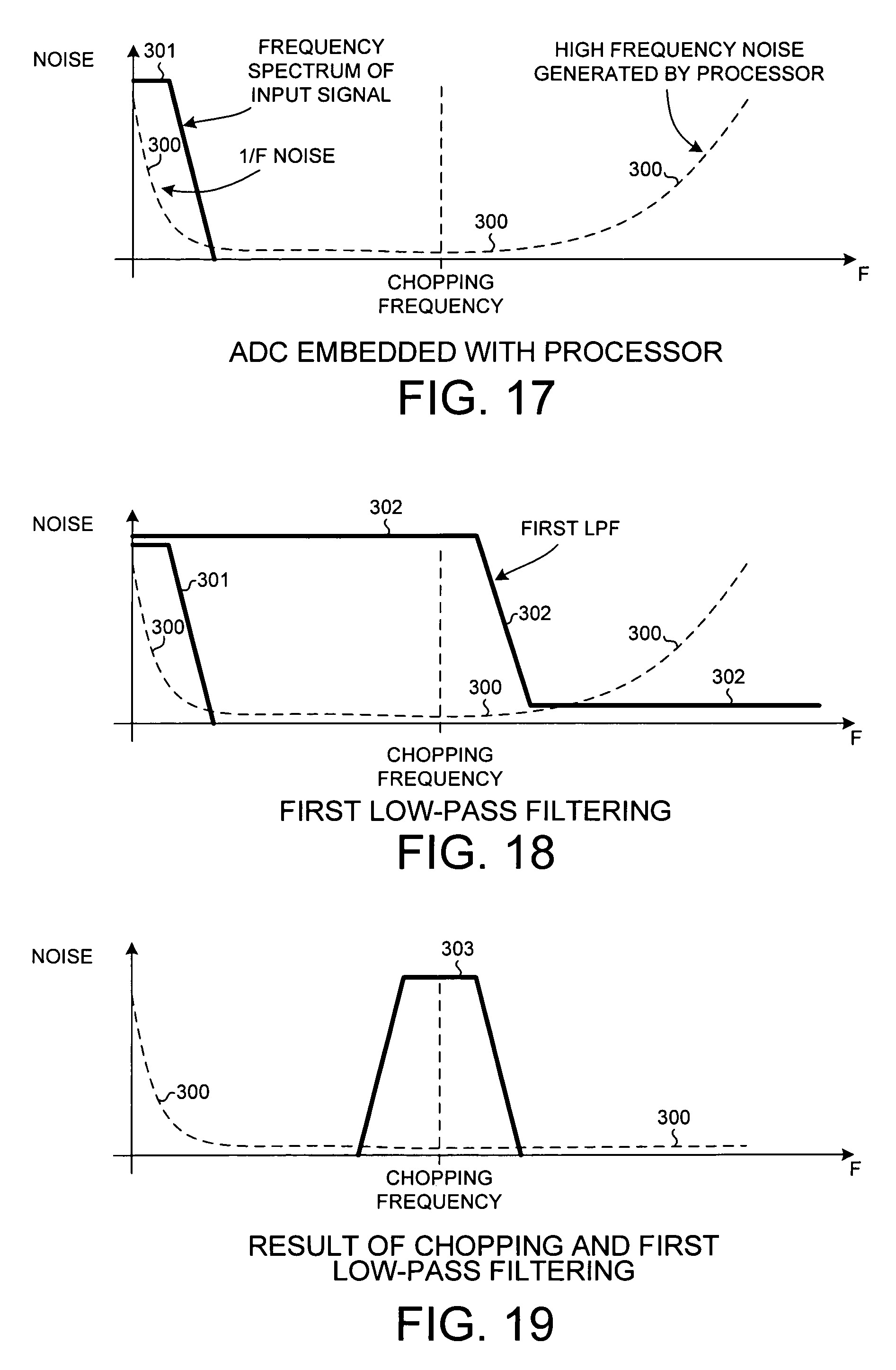 Patent Us7551110 Chopping And Oversampling Adc Having Reduced Low Settling Lowpass Filter Schematic Diagram Circuit Wiring Diagrams Drawing