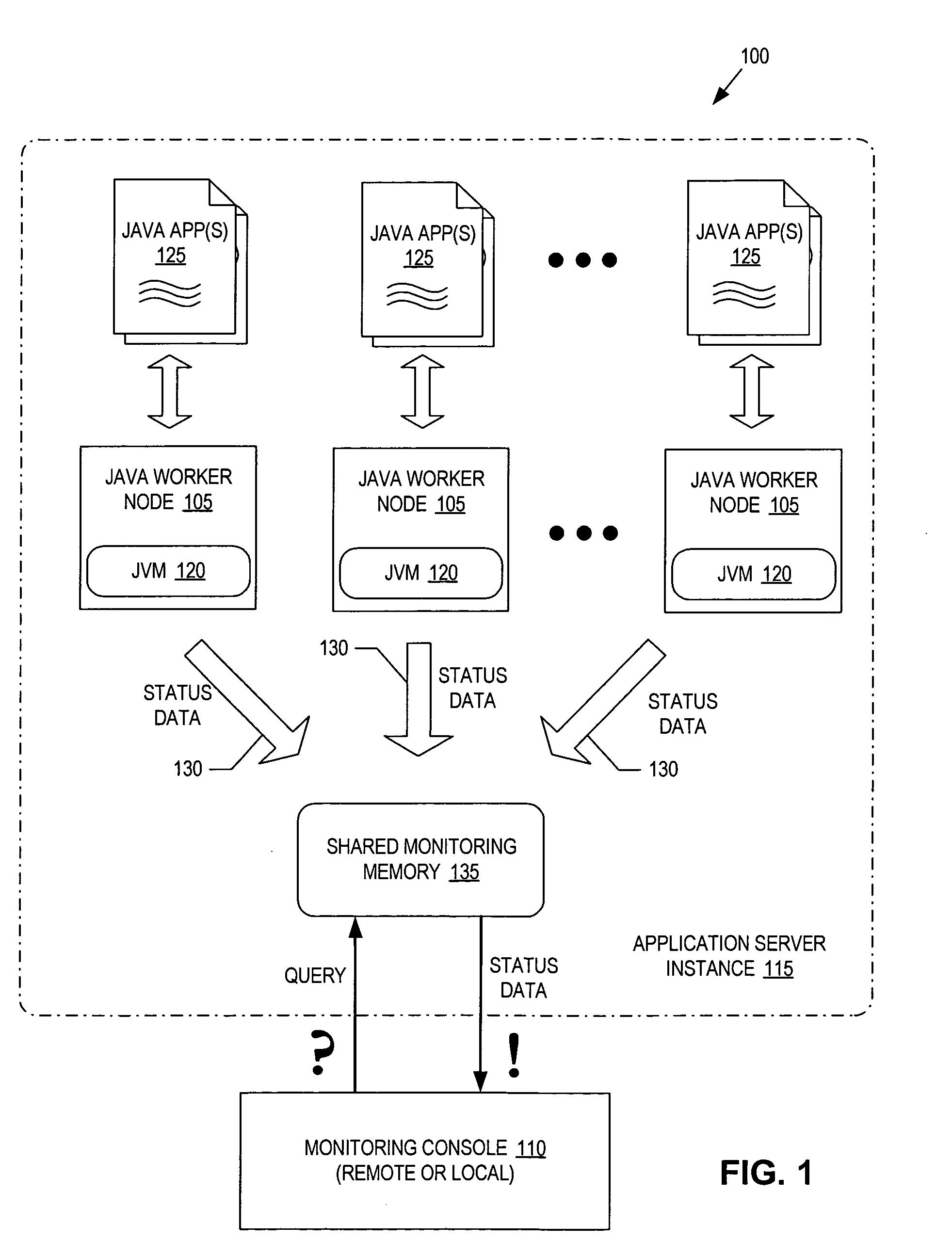 1080 mey ferguson wiring diagram get free image about wiring diagram