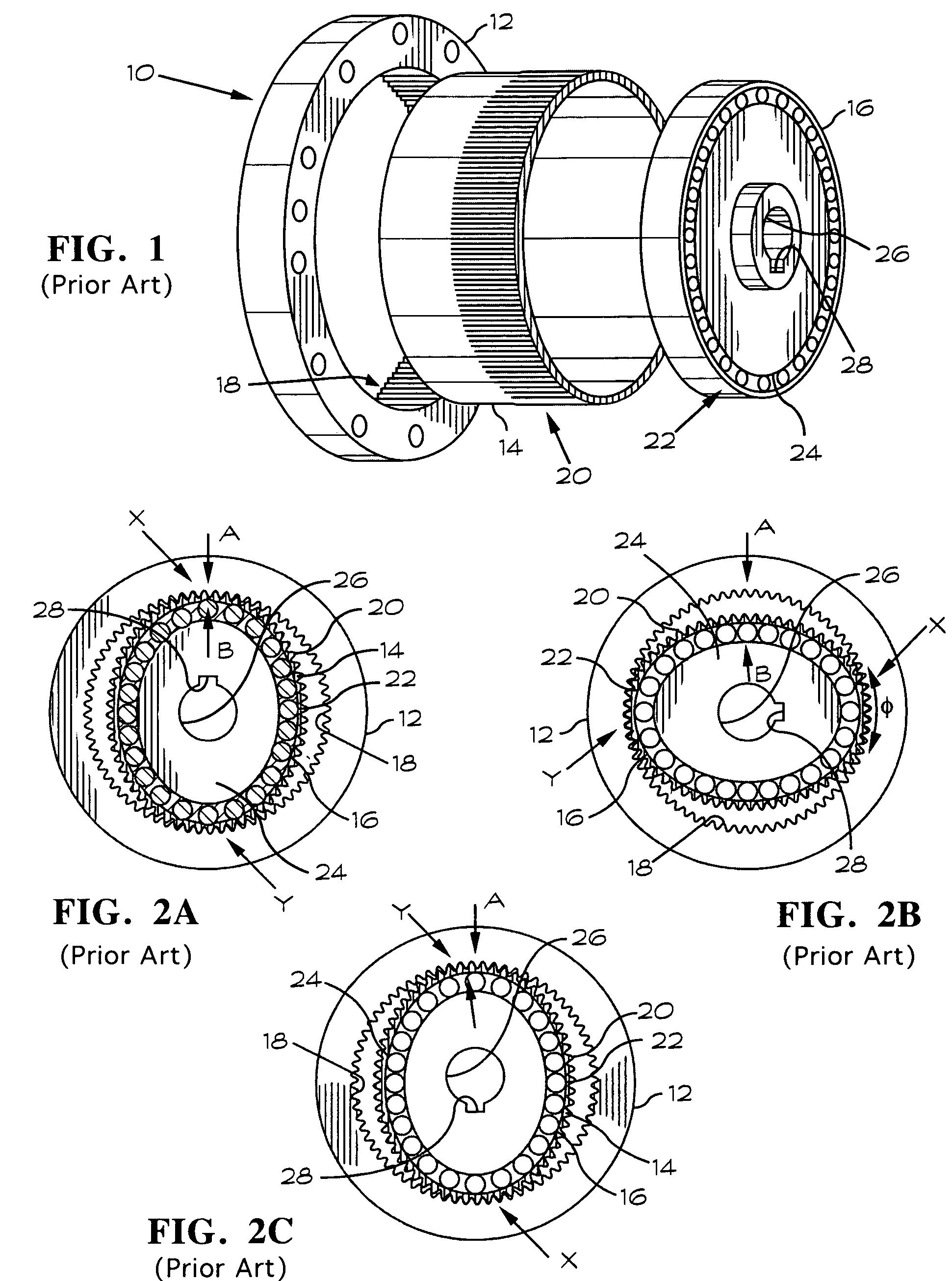patent us7552664