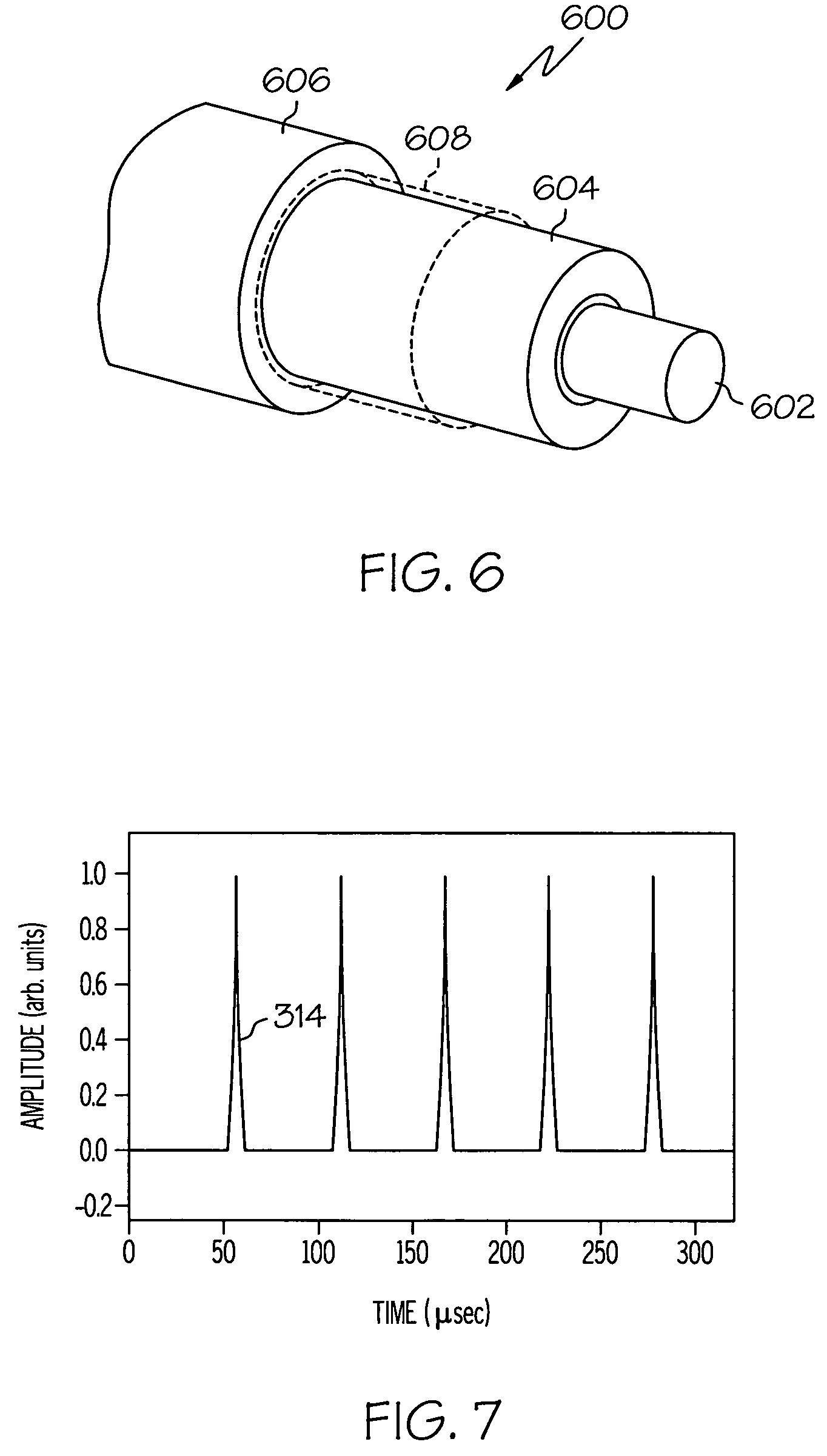 patent us7554324