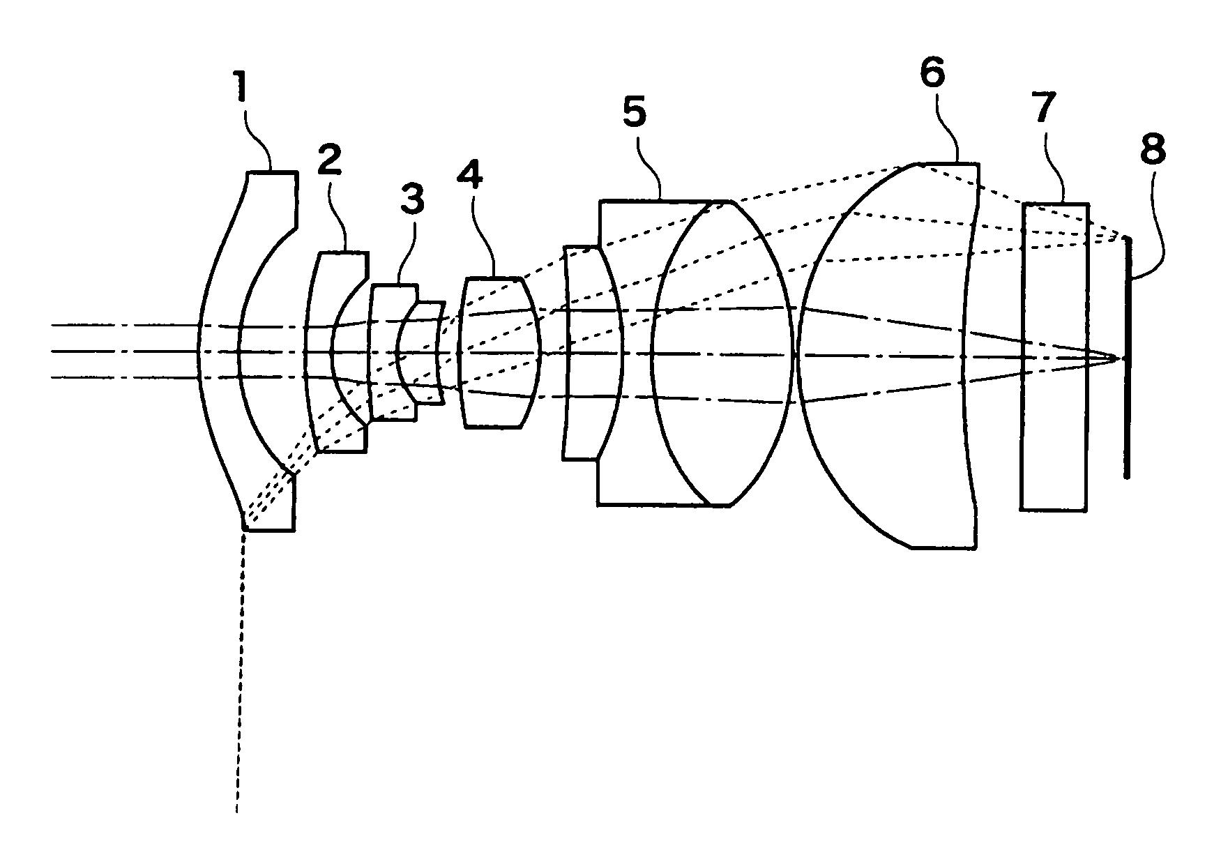 patent us7554753