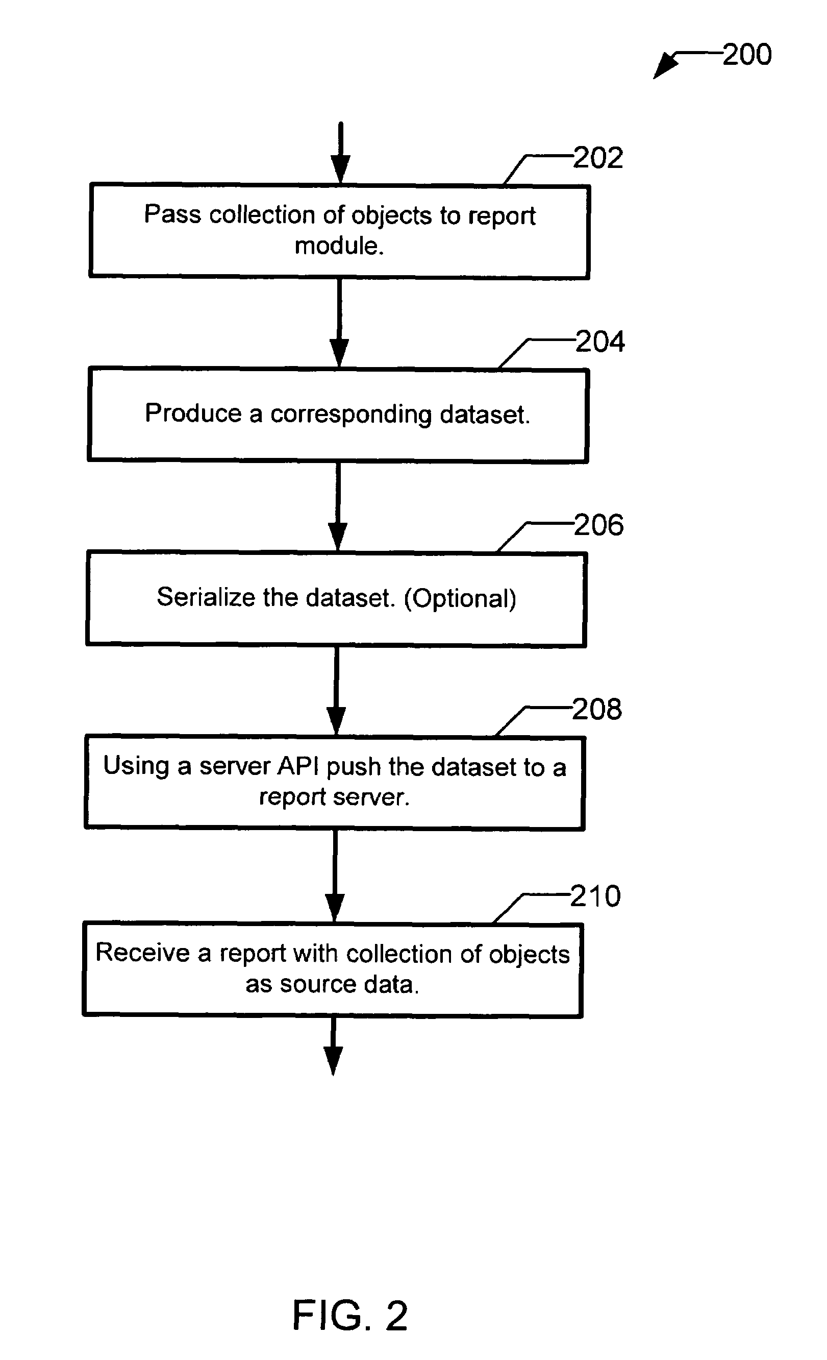 Invoice Slip Excel Patent Us  Apparatus And Method For Routing Composite  Invoice Formats with Quickbooks Mobile Invoicing Patent Drawing Example Of A Tax Invoice Word