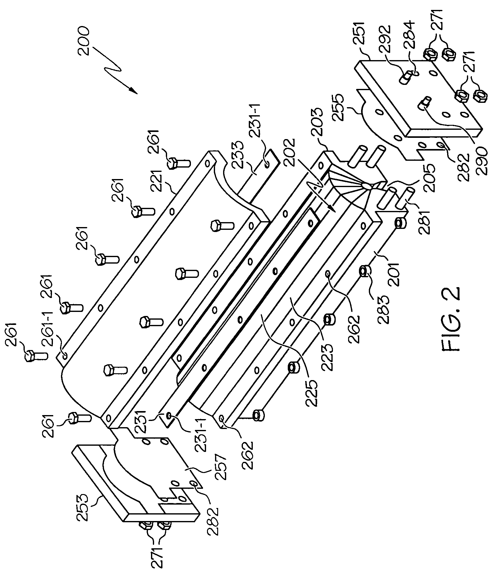 Attractive Fiero 3800 Wiring Diagram Ornament - Everything You Need ...