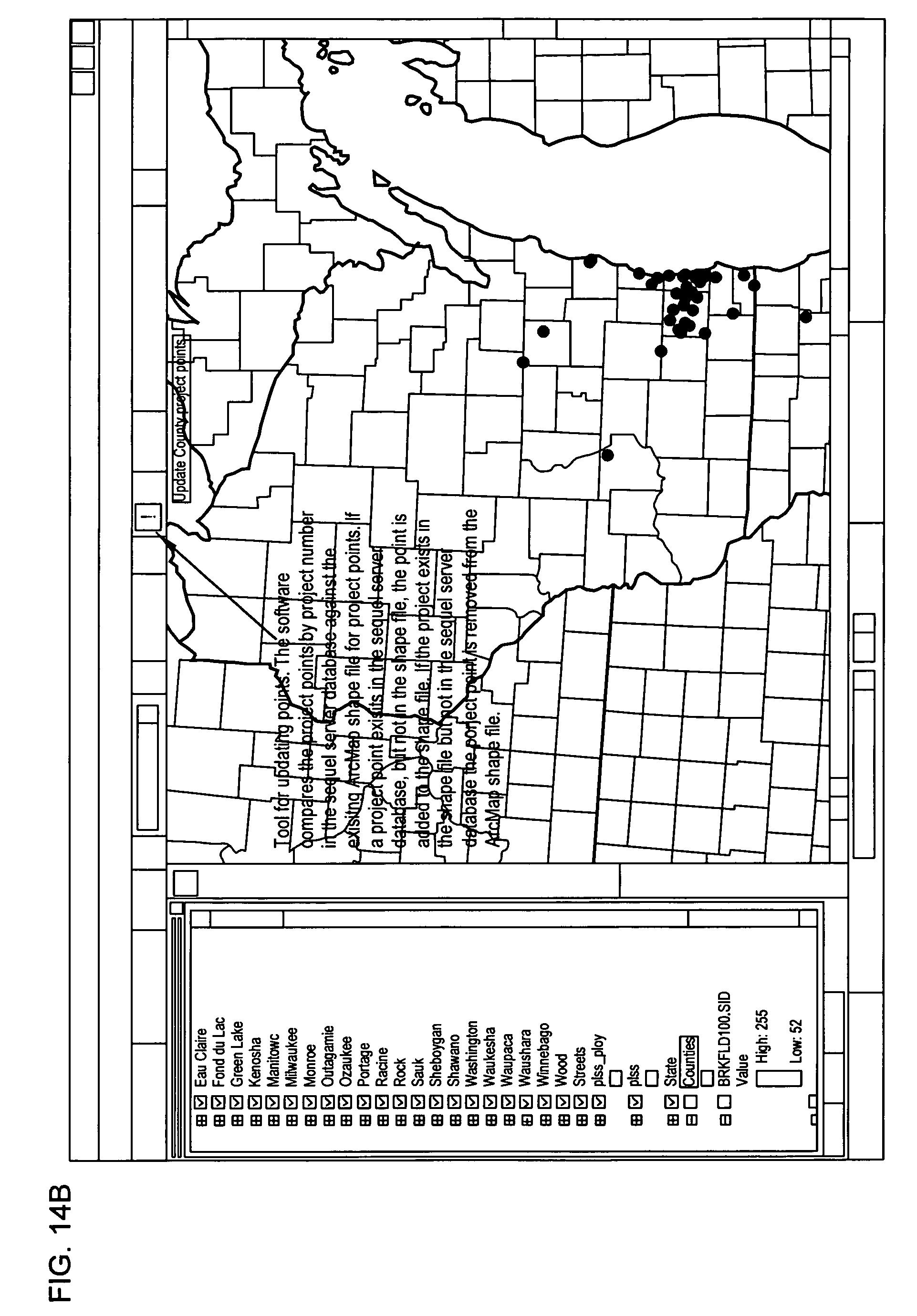 us national grid coordinate system