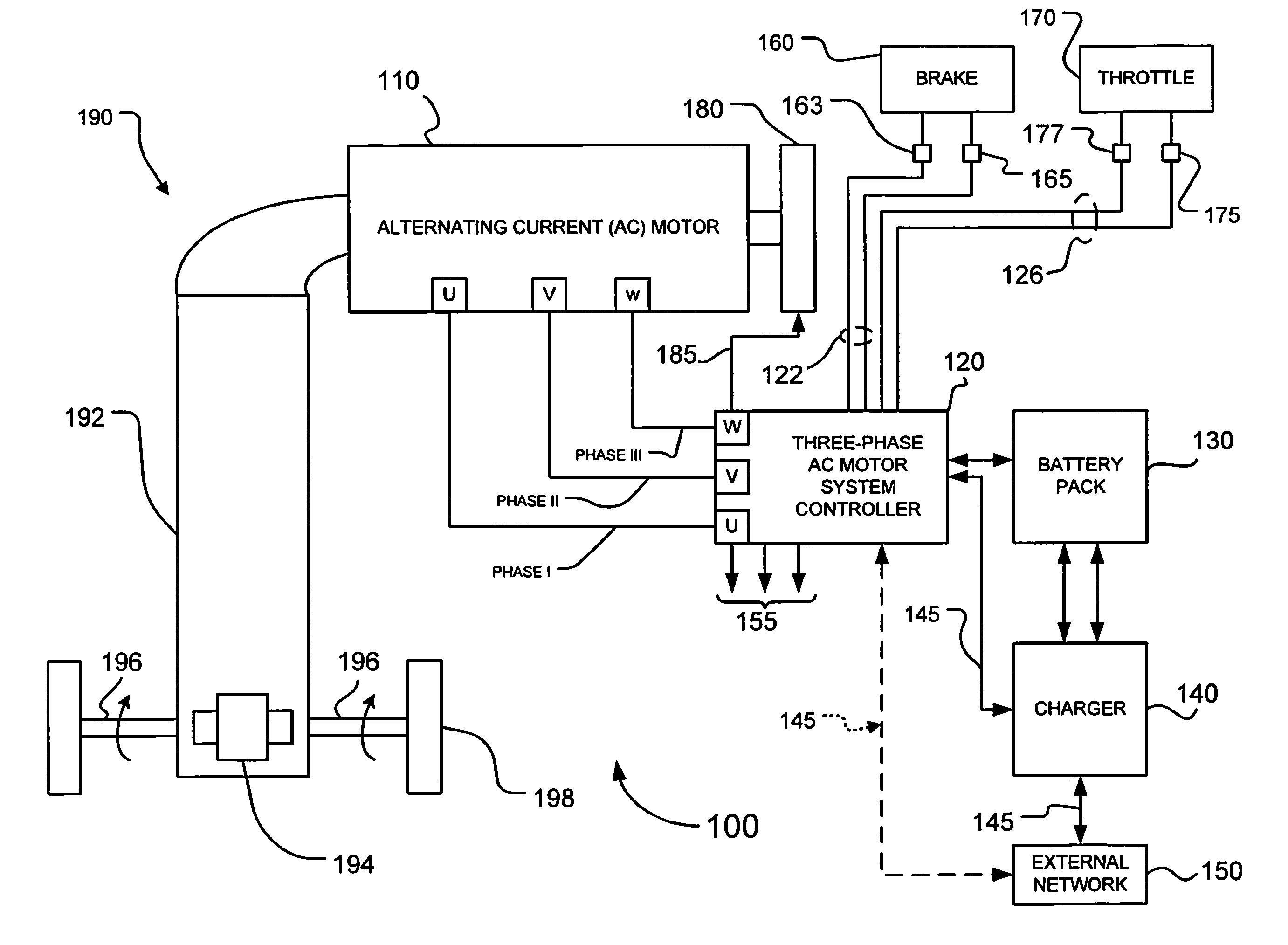 用lc172制作新颖声控音乐彩灯     如何用9014三极管制作lc振荡电路