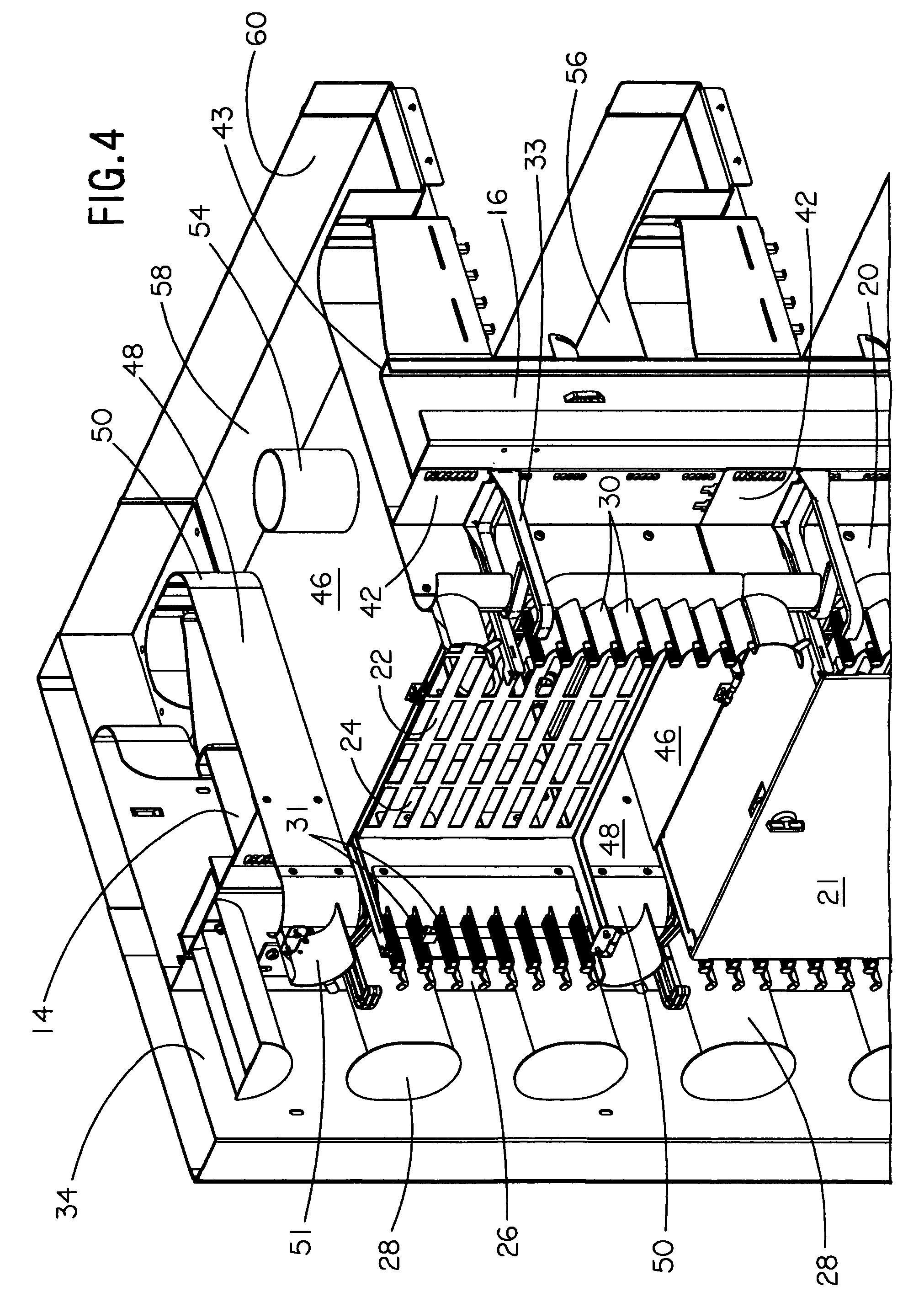 patent us7562779