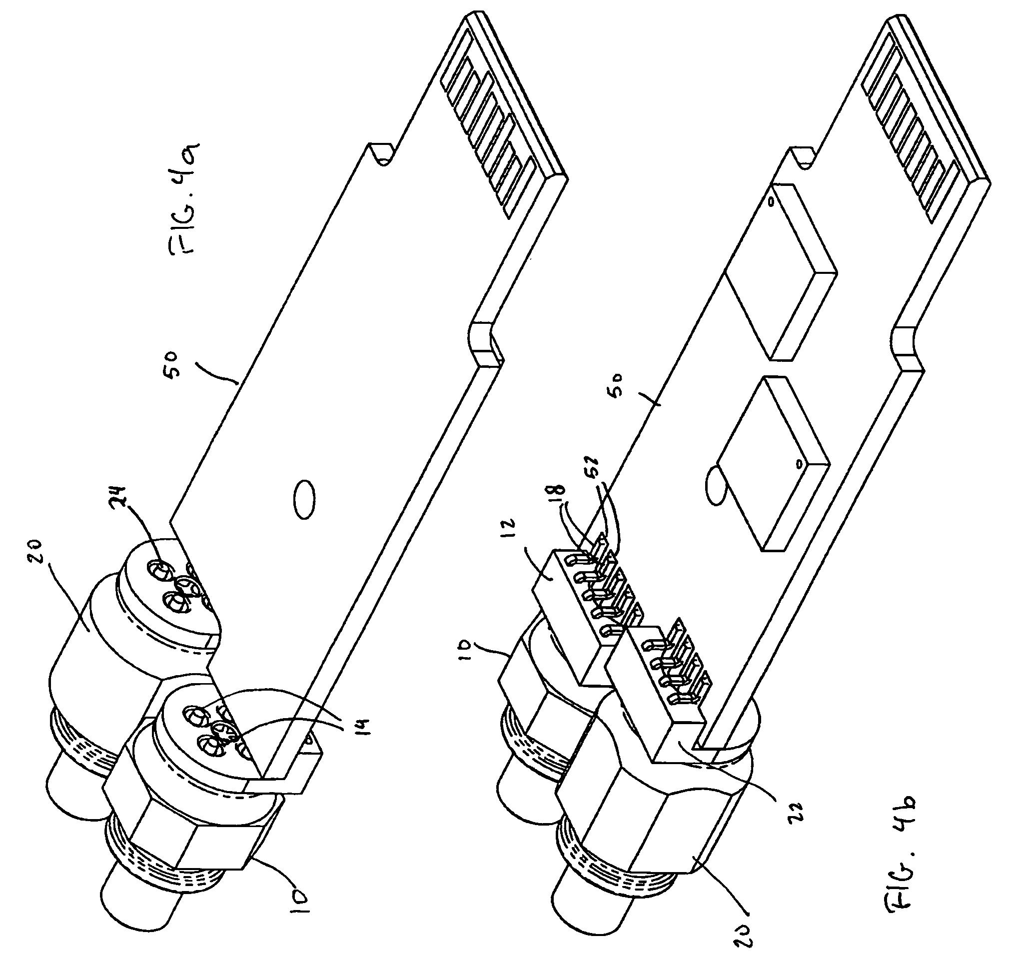 patent us7562804