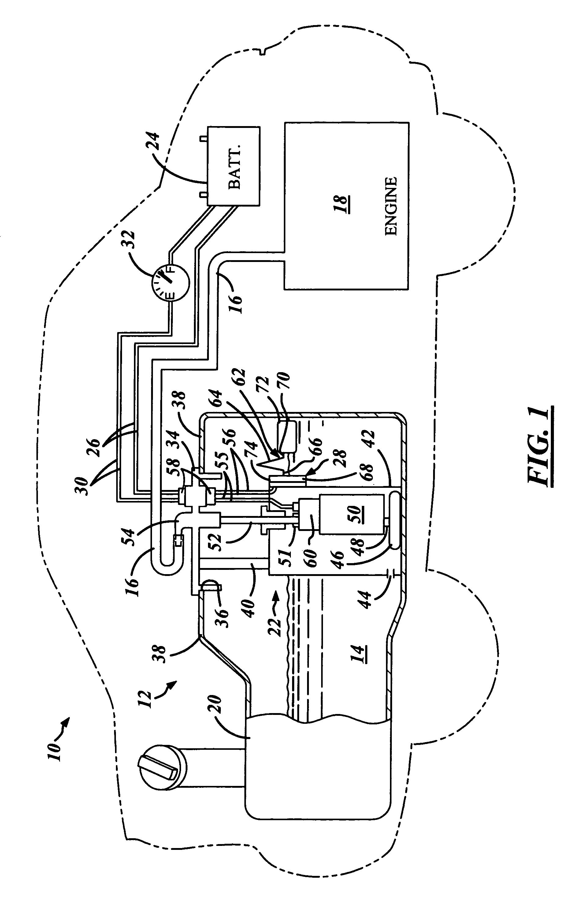 patent us7565837