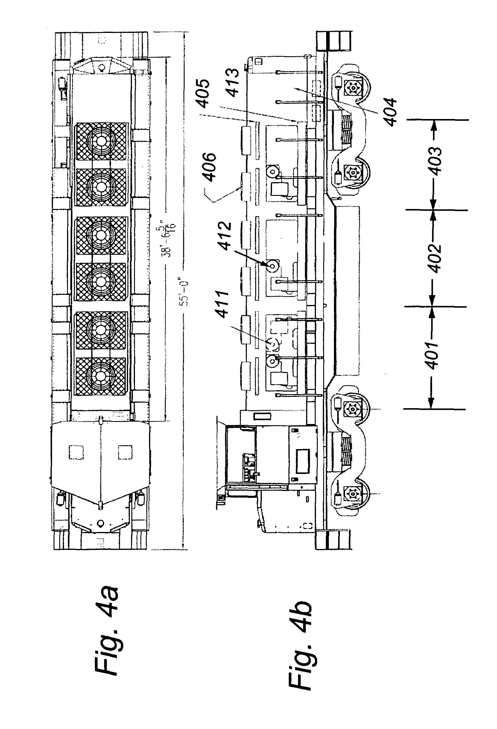 diesel locomotive engine diagram one wire alternator conversion wiring diagram diagram gsxr