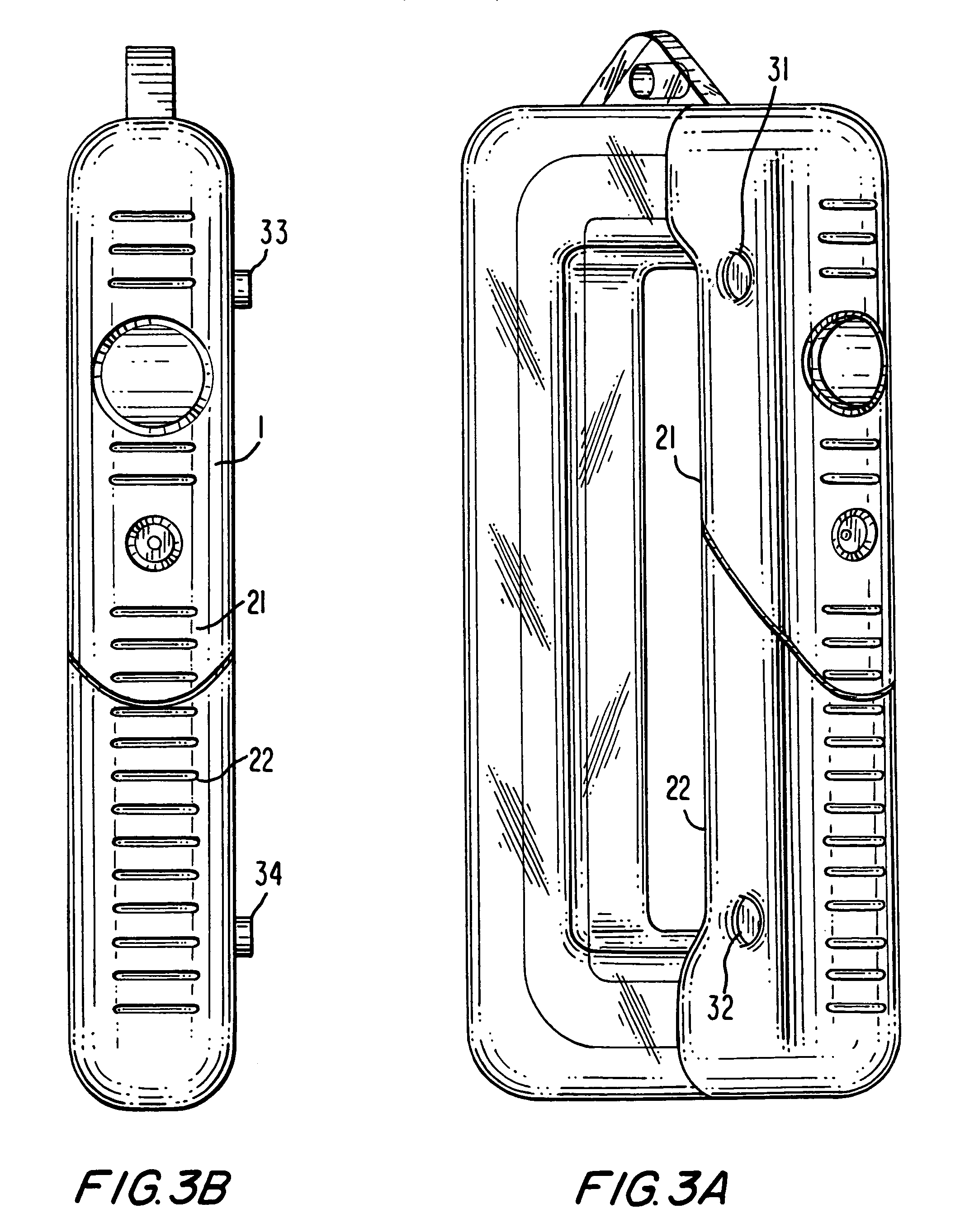 patent us7566157