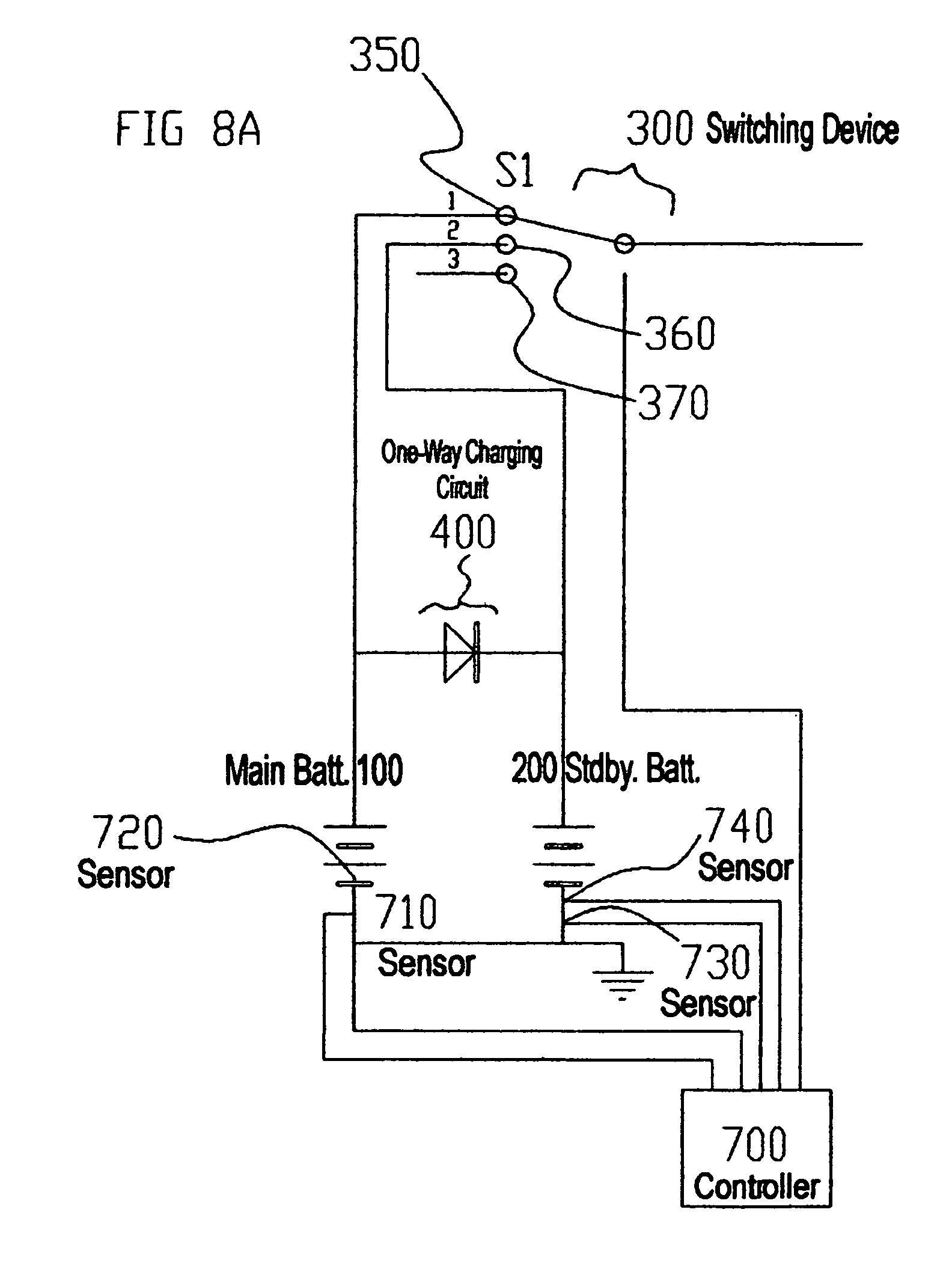 ouku single din wiring diagram photo album wire diagram images kd r330 wiring diagram jvc wiring diagrams projects on wiring diagram kd r330 wiring diagram jvc wiring diagrams projects on wiring diagram