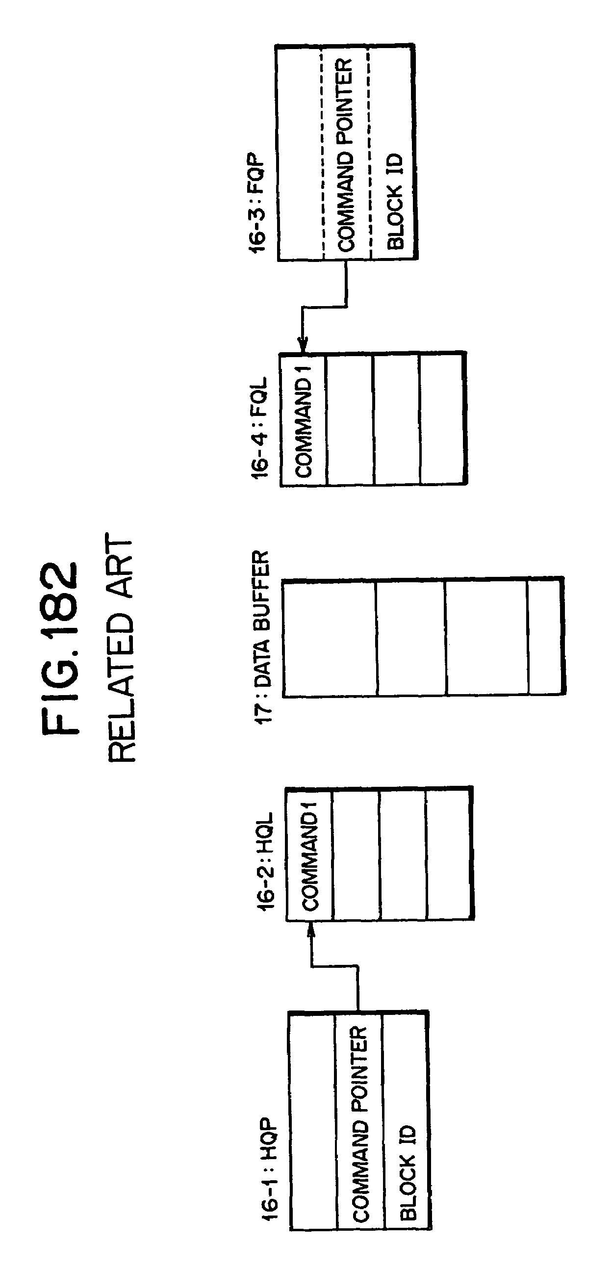 夏华ts2587abl电路图