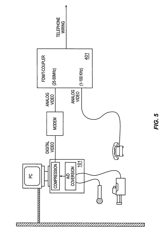 电路 电路图 电子 户型 户型图 平面图 原理图 1780_2566 竖版 竖屏