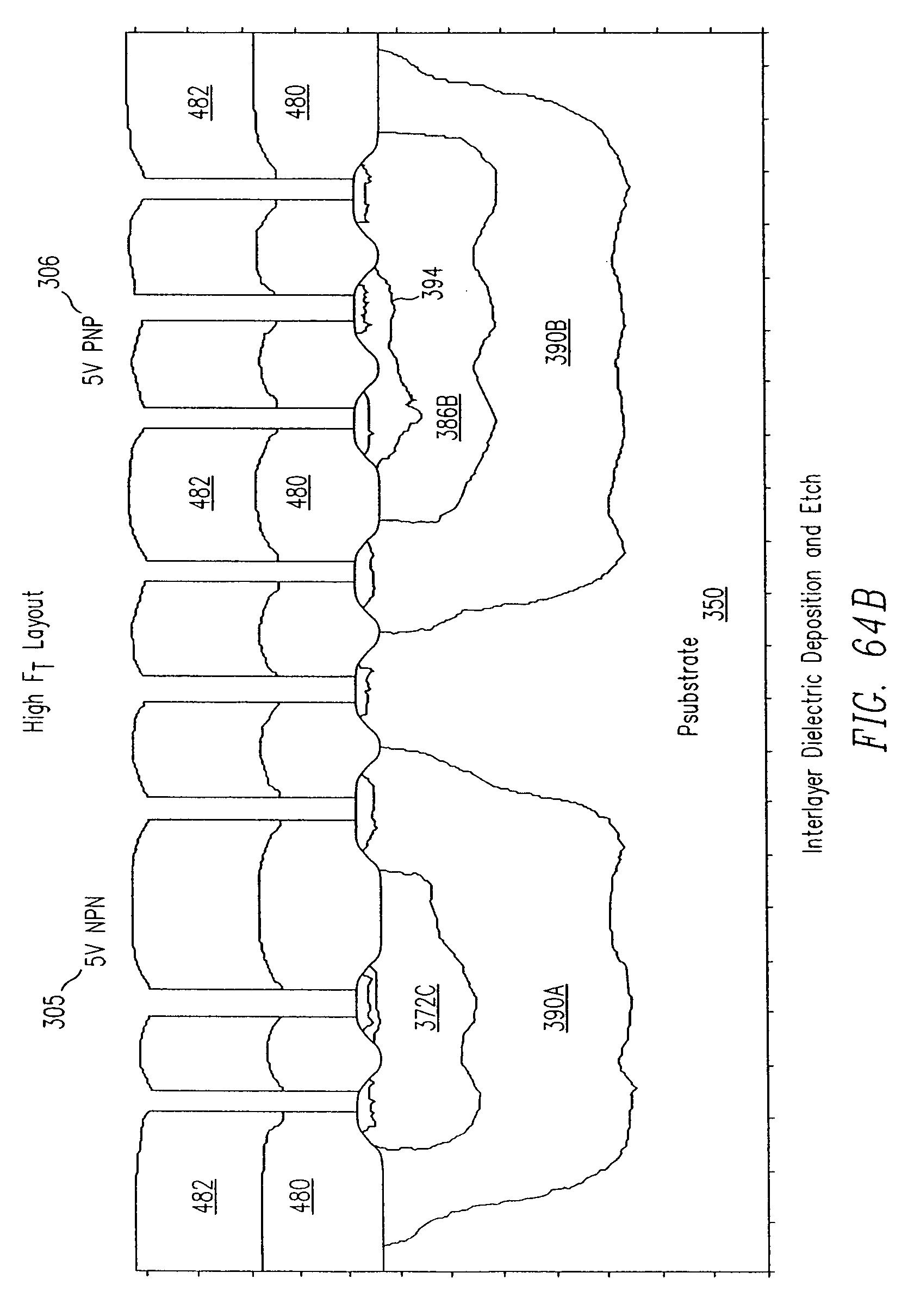 电路 电路图 电子 原理图 1681_2420 竖版 竖屏
