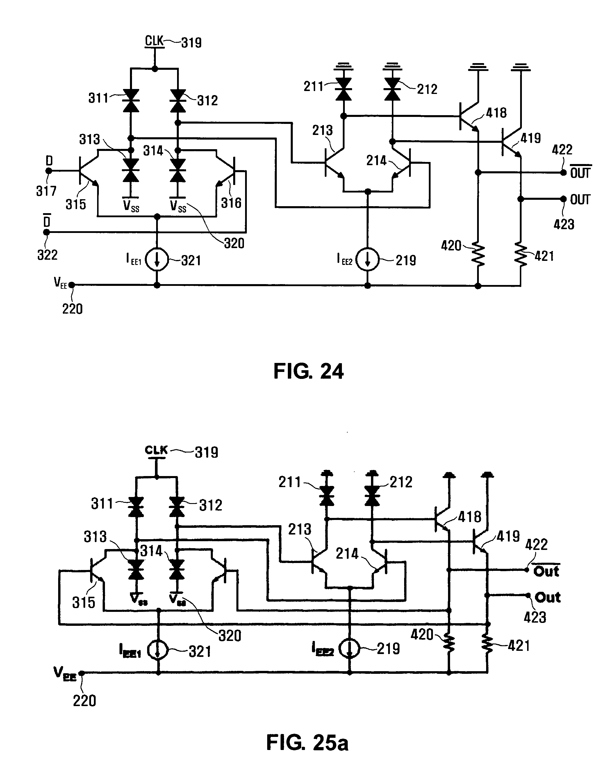 patent us7573310  reset latch circuit  schmitt trigger circuit  and mobile based d