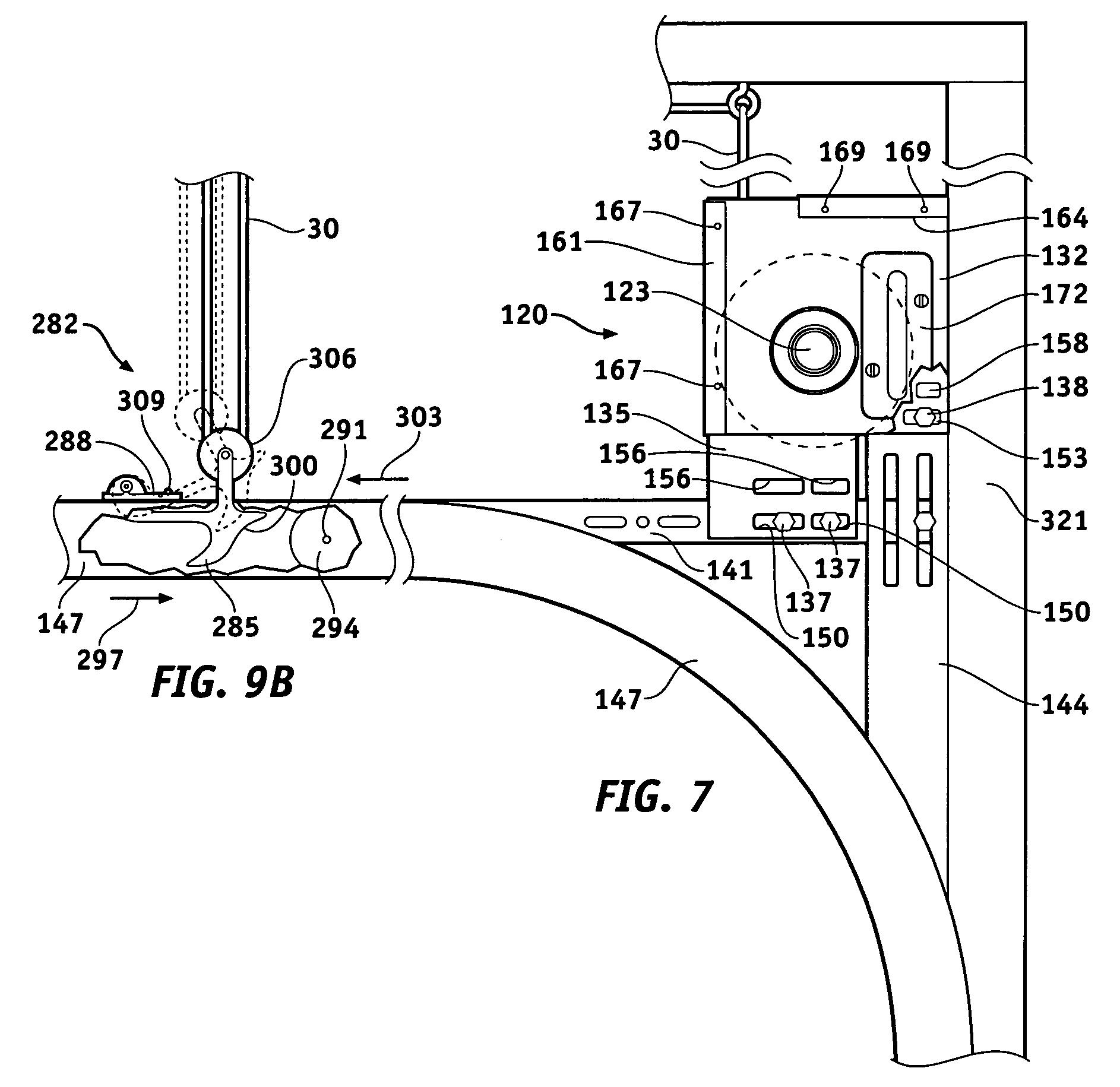 patent us7574826