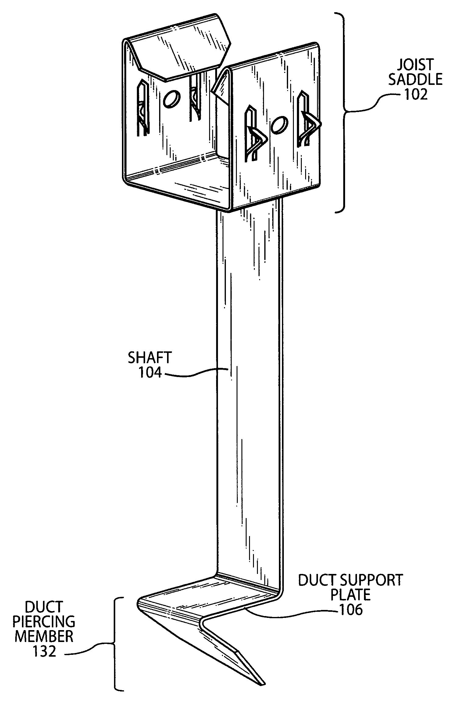 patent us7575213