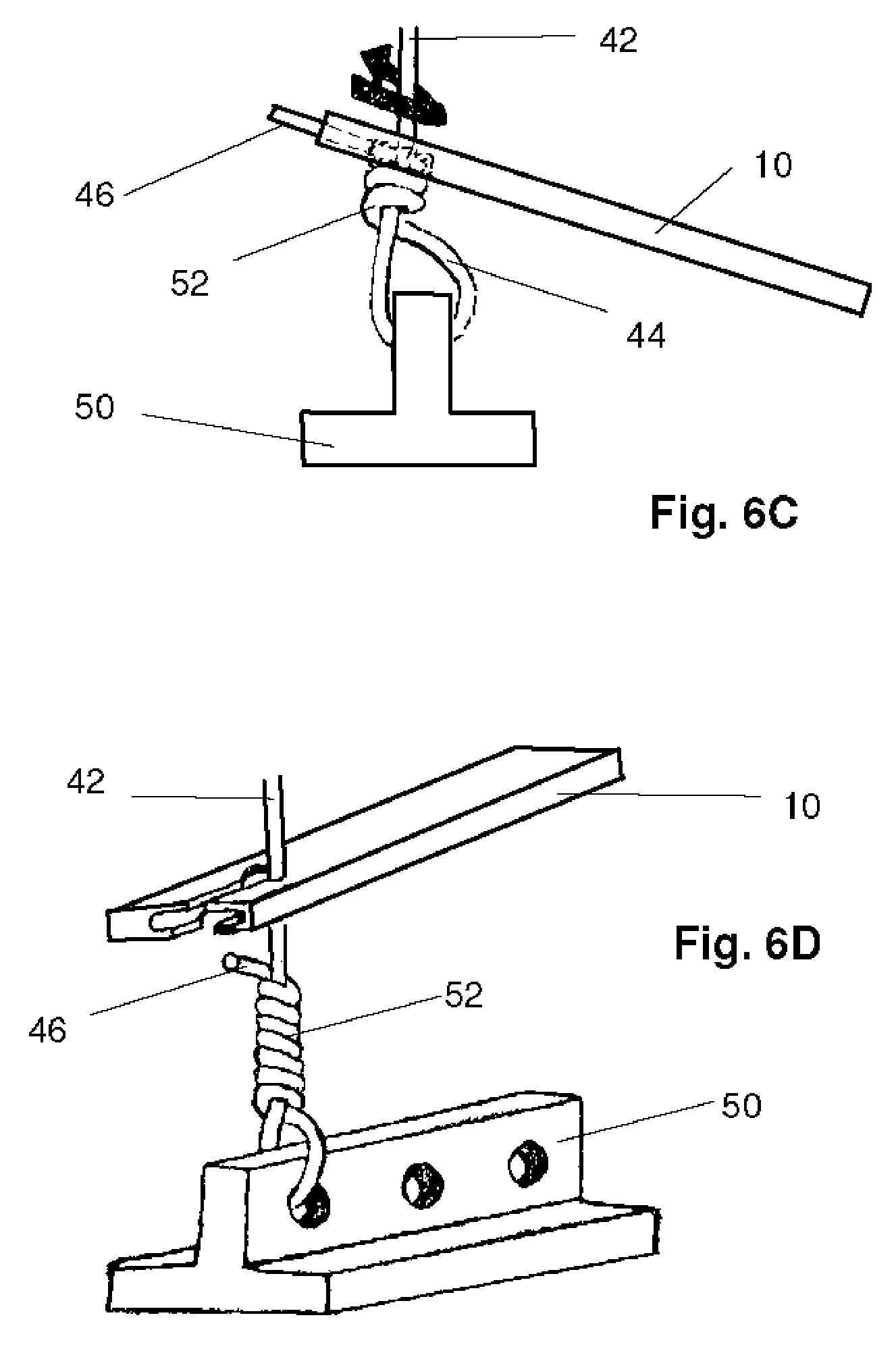Patent US7578318 - Wire twisting tool - Google Patents