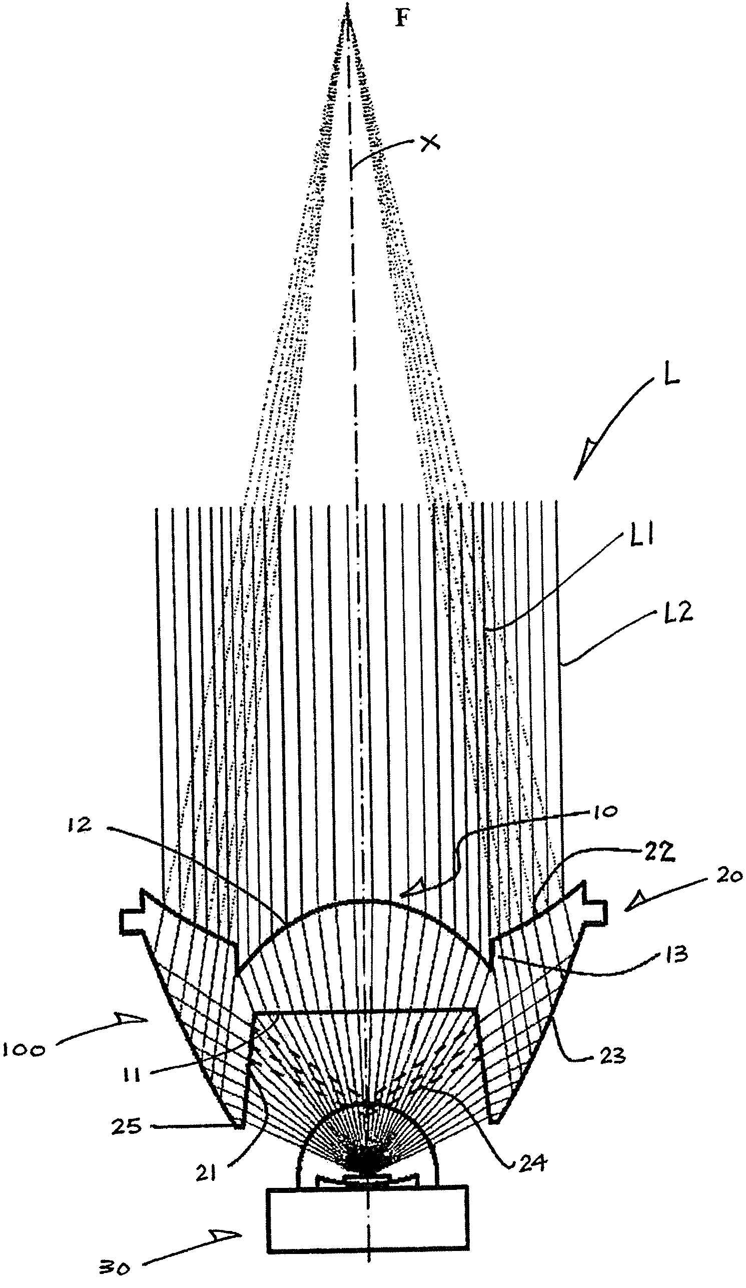 patent us7580192