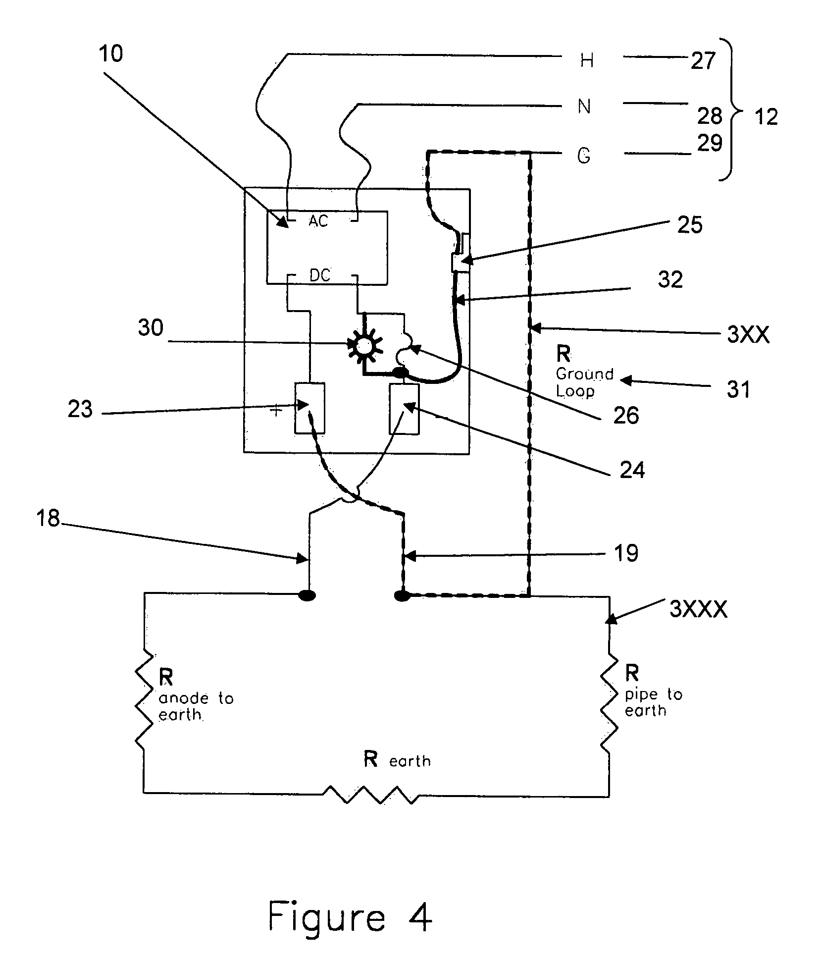 patent us7582195