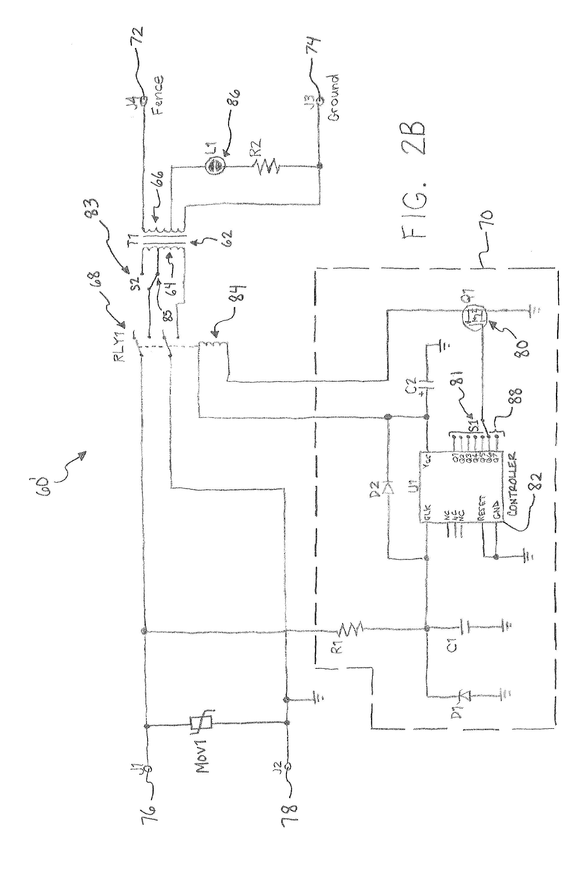 patent us7582988